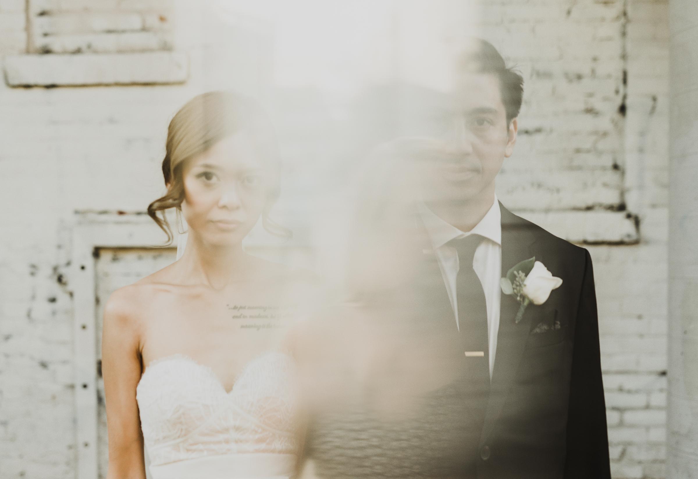 ©Isaiah + Taylor Photography - The Estate On Second Wedding, Santa Ana - Orange County Wedding Photographer-121.jpg