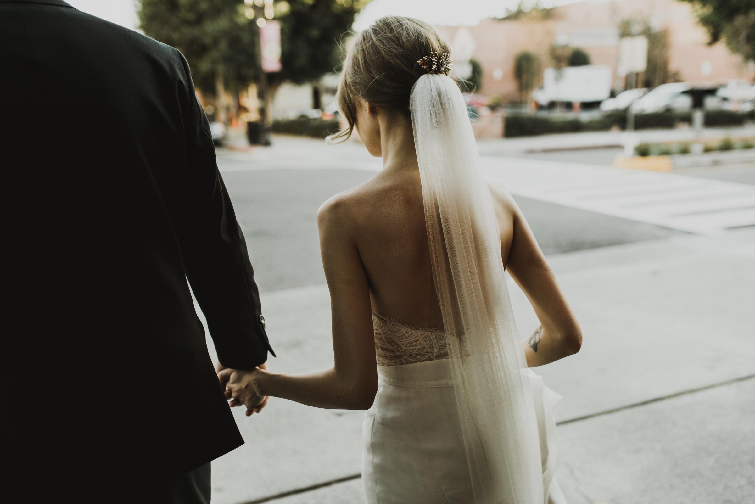 ©Isaiah + Taylor Photography - The Estate On Second Wedding, Santa Ana - Orange County Wedding Photographer-122.jpg