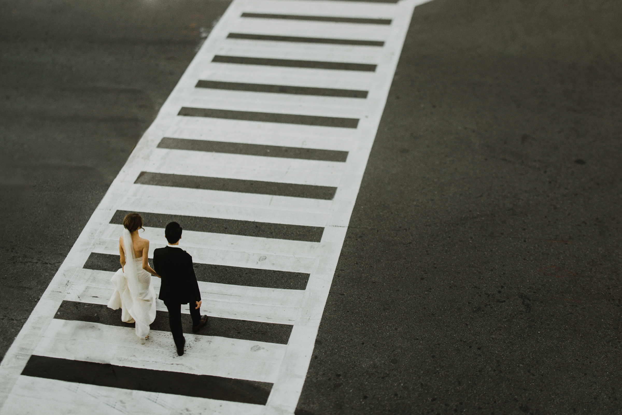©Isaiah + Taylor Photography - The Estate On Second Wedding, Santa Ana - Orange County Wedding Photographer-123.jpg