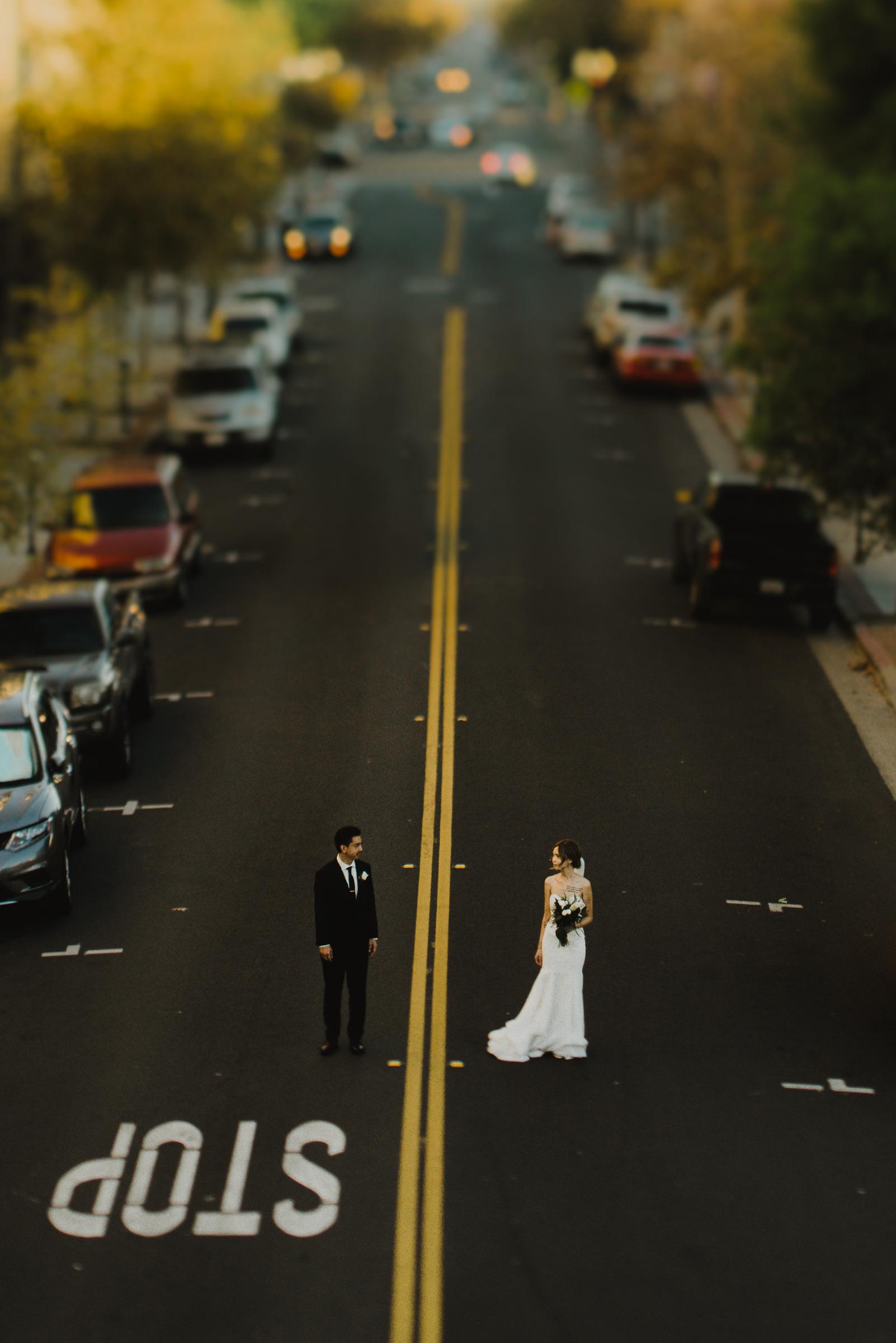 ©Isaiah + Taylor Photography - The Estate On Second Wedding, Santa Ana - Orange County Wedding Photographer-125.jpg