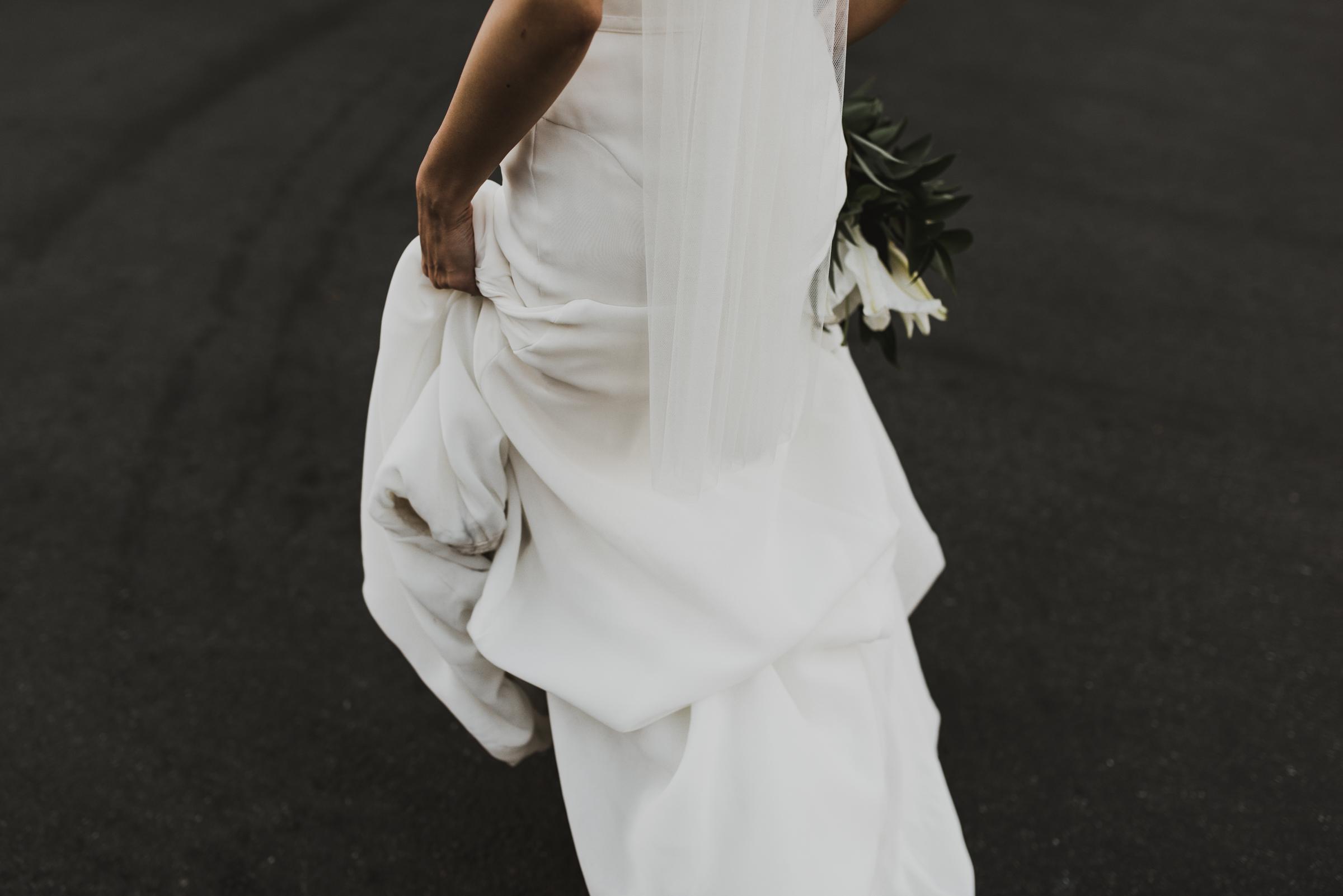 ©Isaiah + Taylor Photography - The Estate On Second Wedding, Santa Ana - Orange County Wedding Photographer-127.jpg