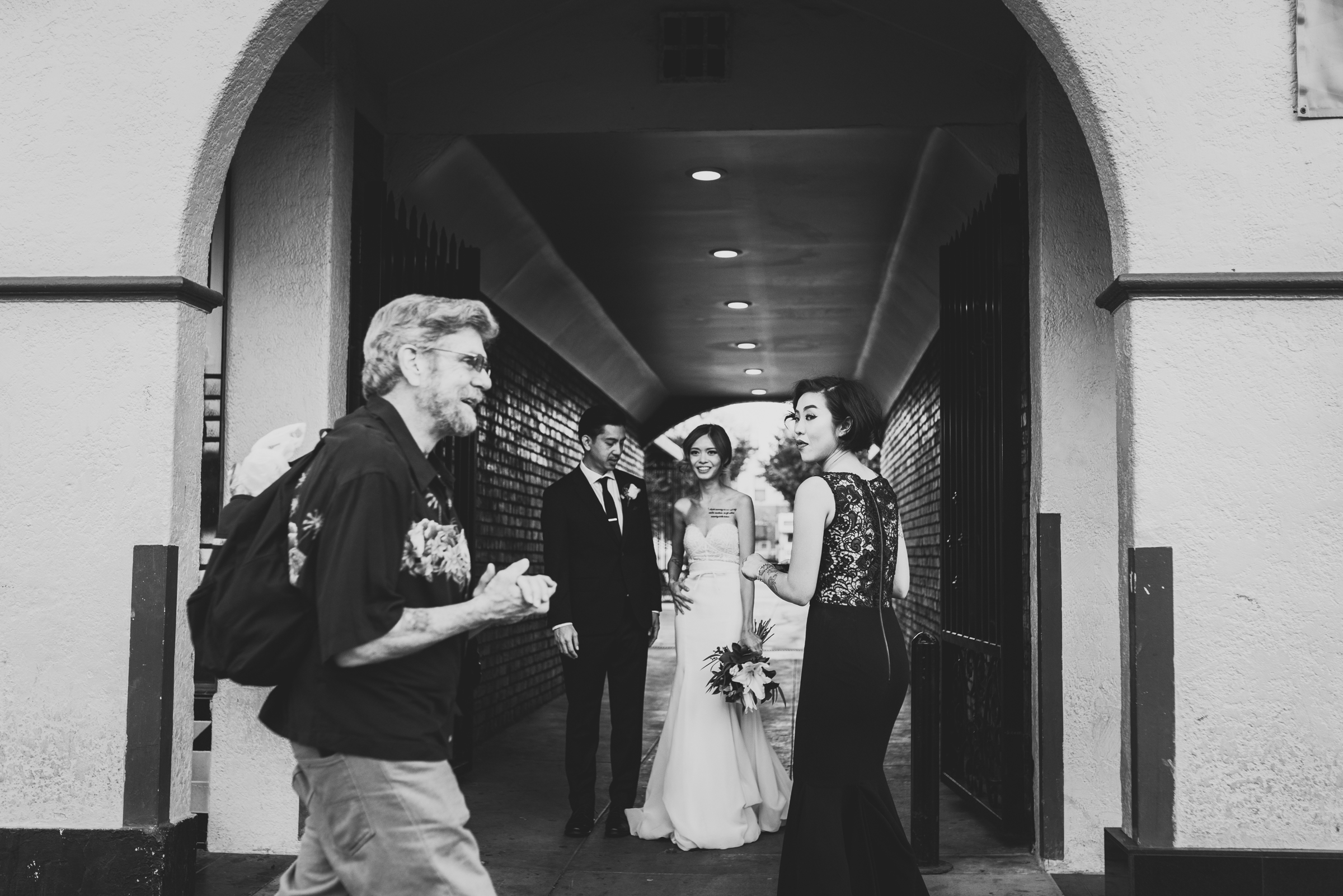 ©Isaiah + Taylor Photography - The Estate On Second Wedding, Santa Ana - Orange County Wedding Photographer-128.jpg
