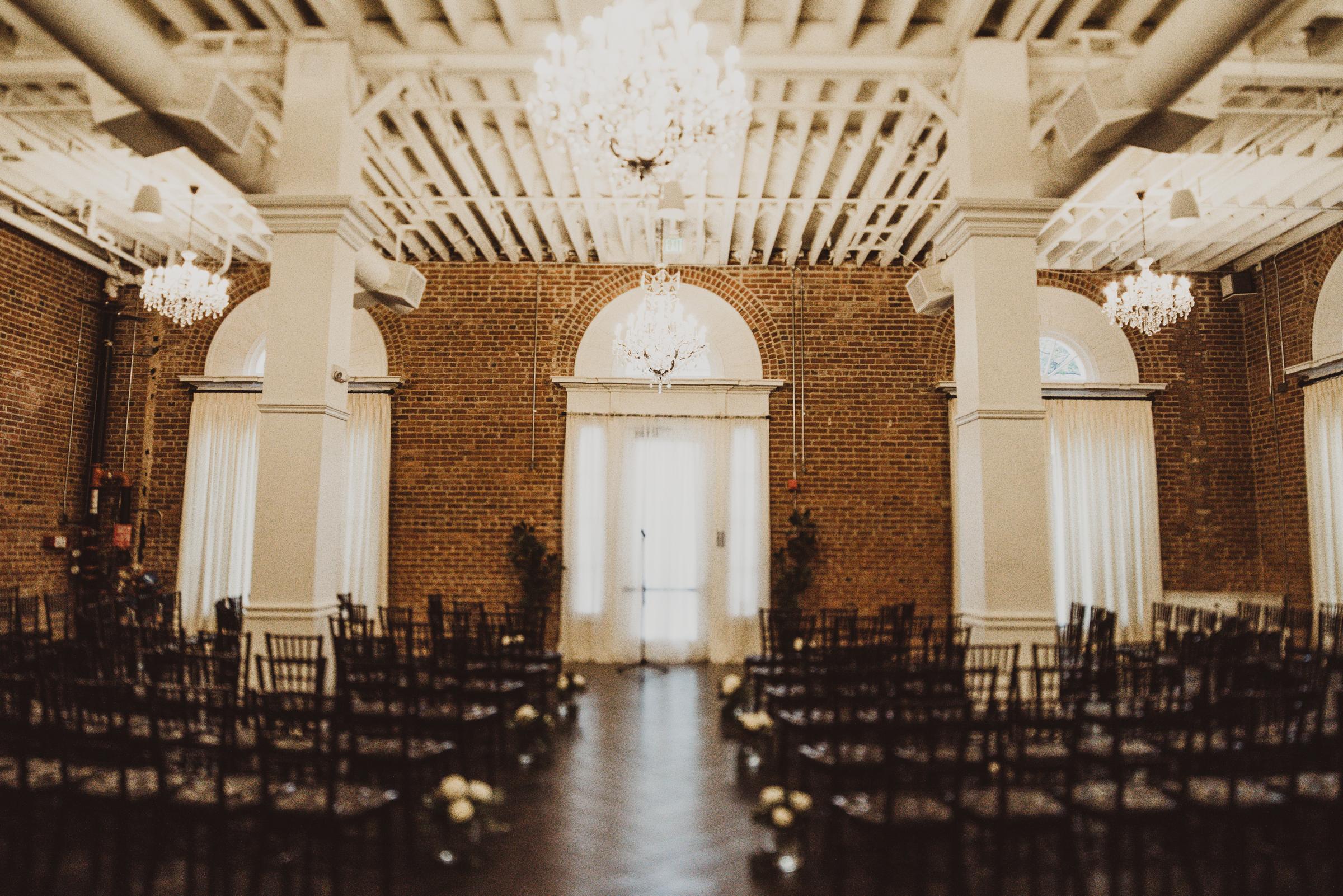 ©Isaiah + Taylor Photography - The Estate On Second Wedding, Santa Ana - Orange County Wedding Photographer-130.jpg