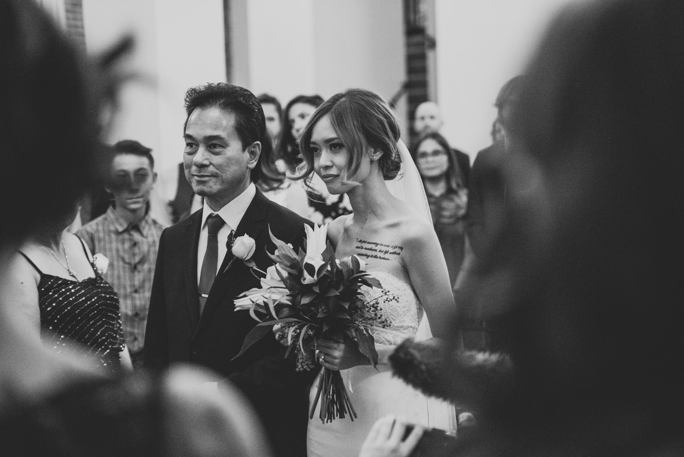 ©Isaiah + Taylor Photography - The Estate On Second Wedding, Santa Ana - Orange County Wedding Photographer-133.jpg