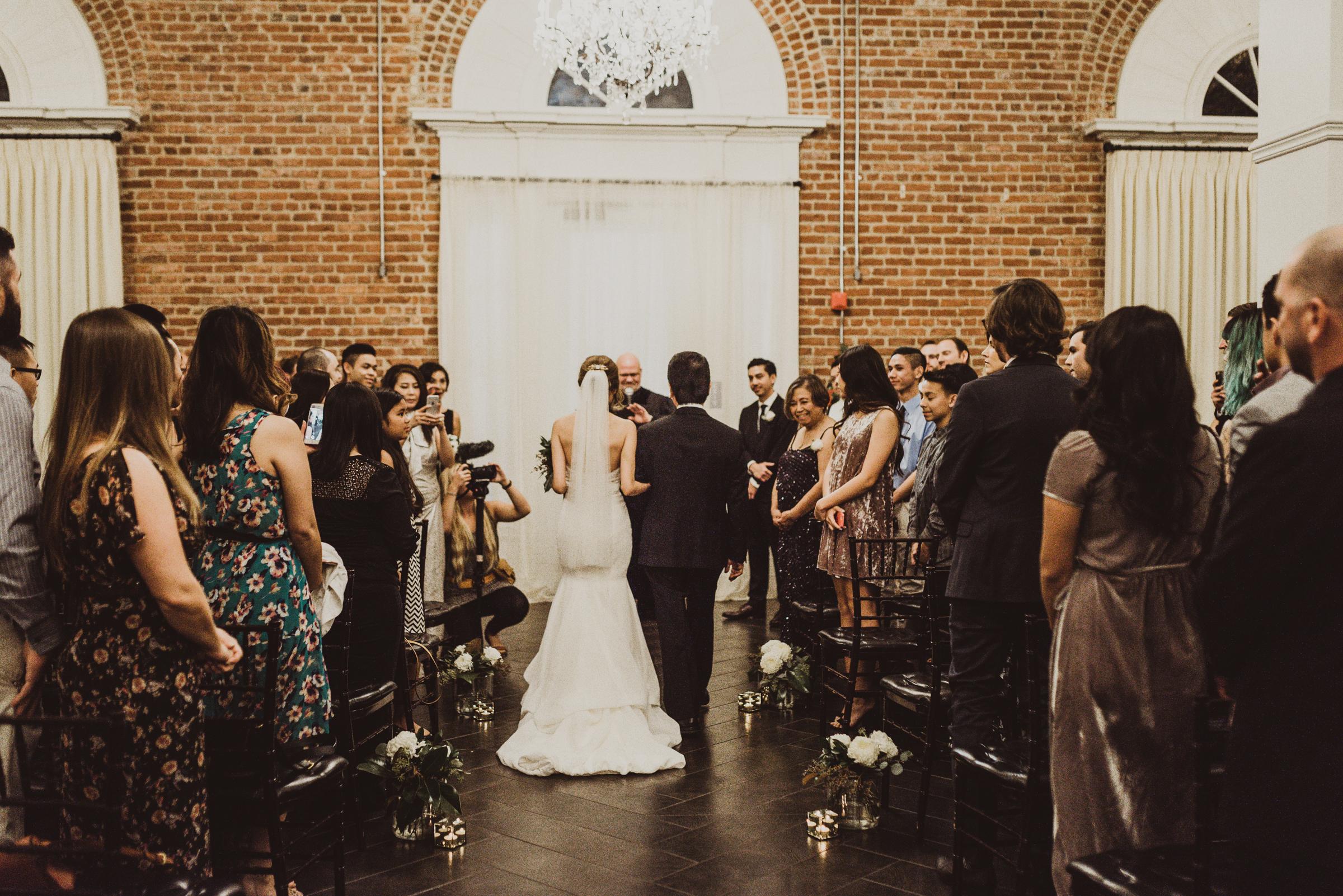©Isaiah + Taylor Photography - The Estate On Second Wedding, Santa Ana - Orange County Wedding Photographer-134.jpg