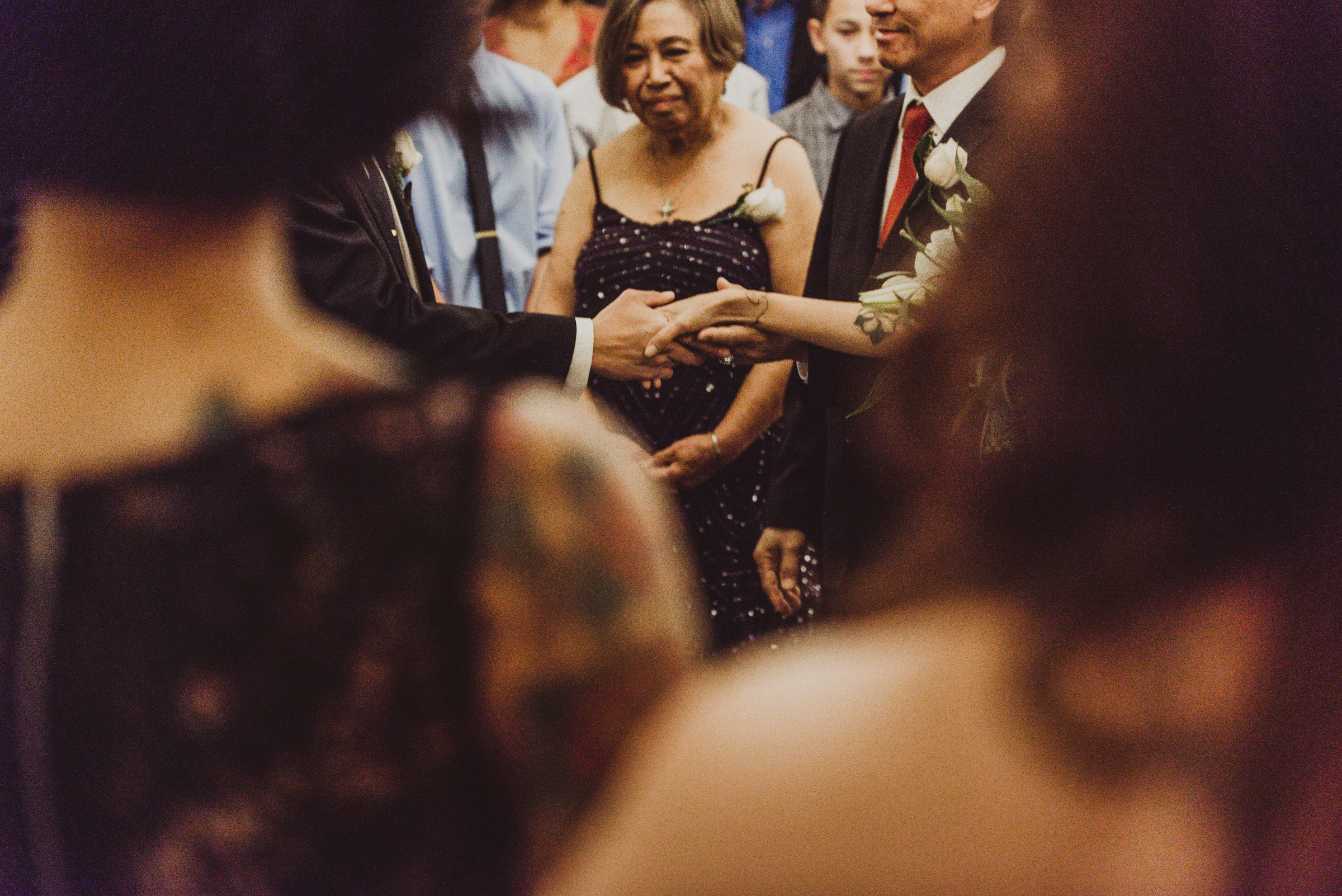 ©Isaiah + Taylor Photography - The Estate On Second Wedding, Santa Ana - Orange County Wedding Photographer-135.jpg