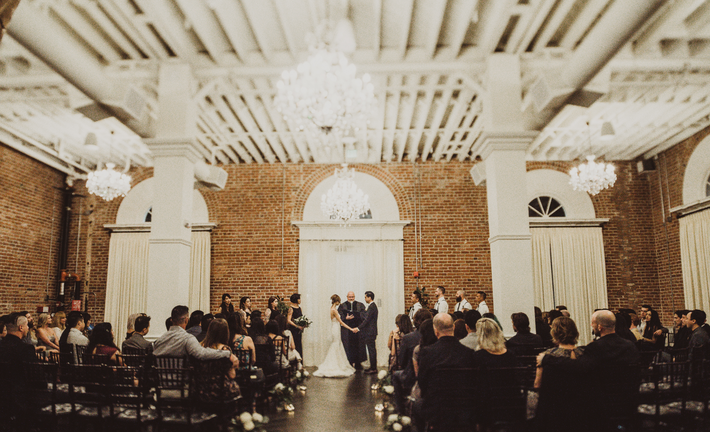 ©Isaiah + Taylor Photography - The Estate On Second Wedding, Santa Ana - Orange County Wedding Photographer-136.jpg