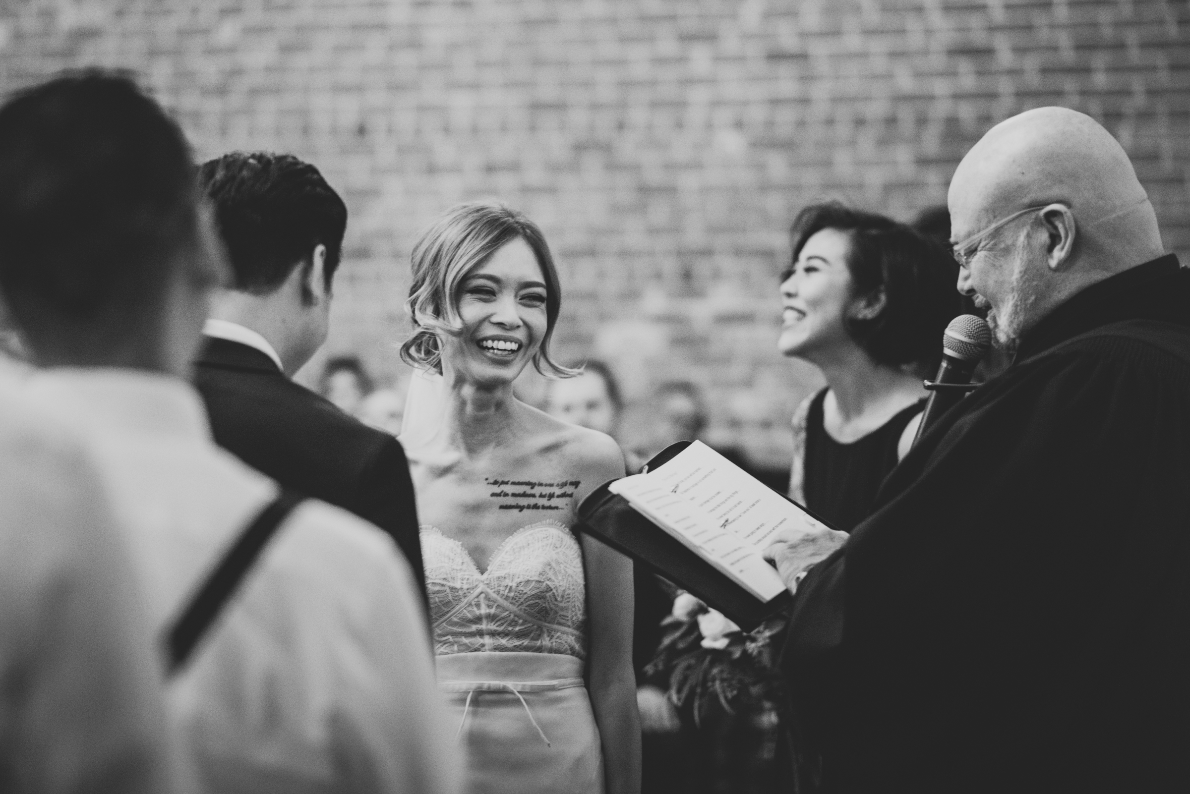 ©Isaiah + Taylor Photography - The Estate On Second Wedding, Santa Ana - Orange County Wedding Photographer-138.jpg
