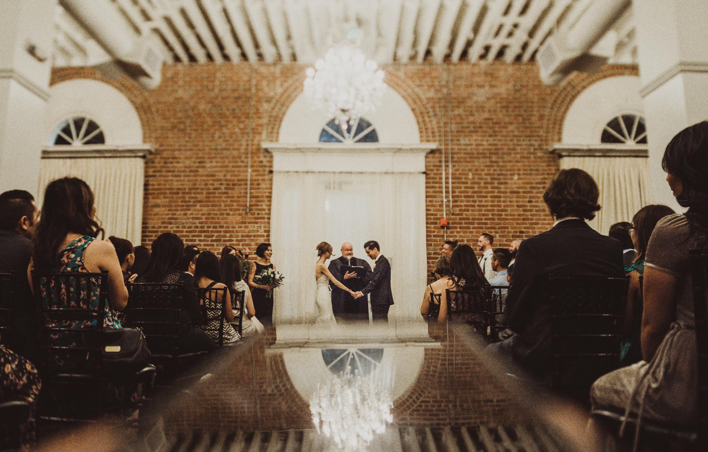 ©Isaiah + Taylor Photography - The Estate On Second Wedding, Santa Ana - Orange County Wedding Photographer-137.jpg