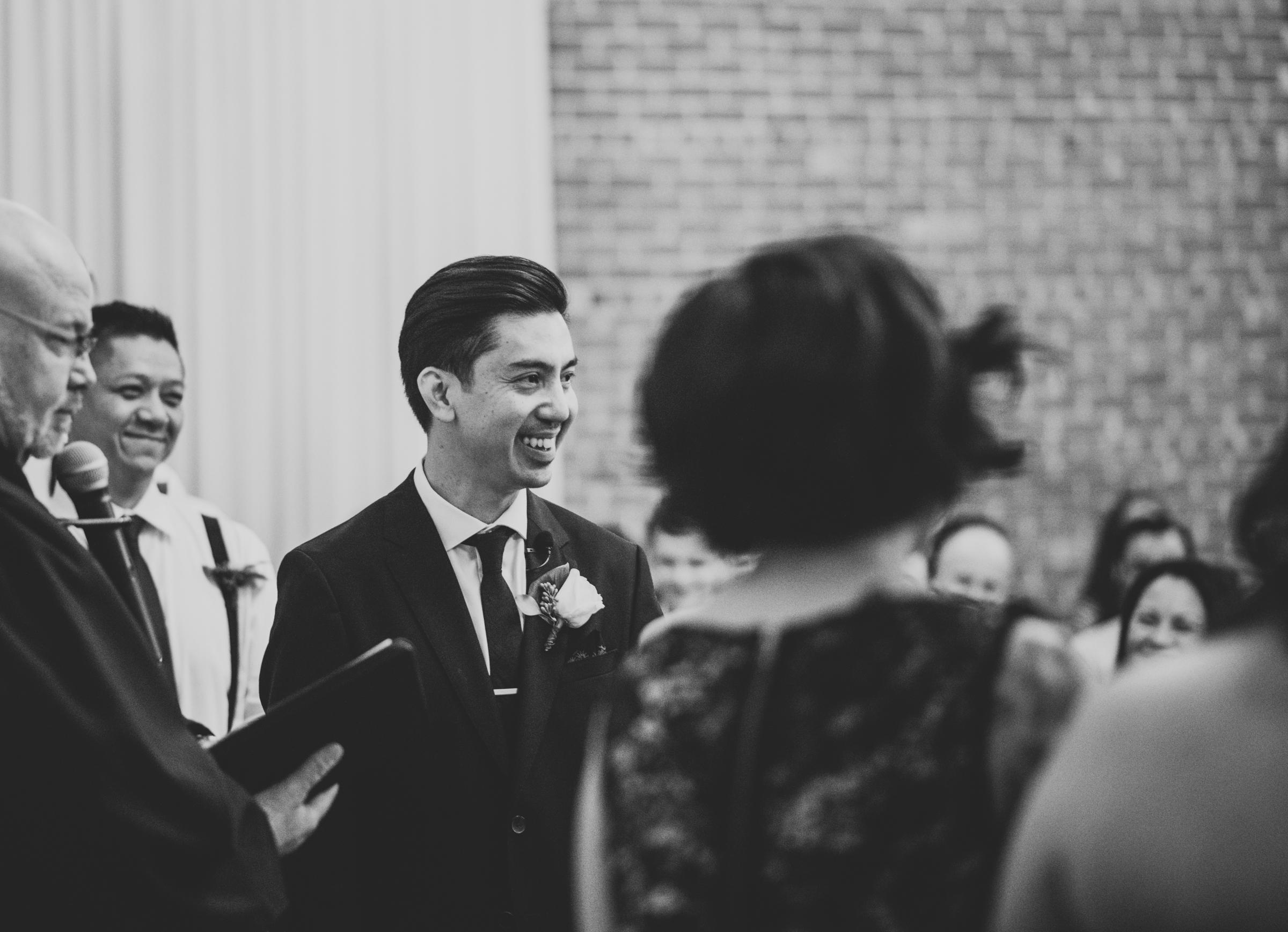 ©Isaiah + Taylor Photography - The Estate On Second Wedding, Santa Ana - Orange County Wedding Photographer-139.jpg