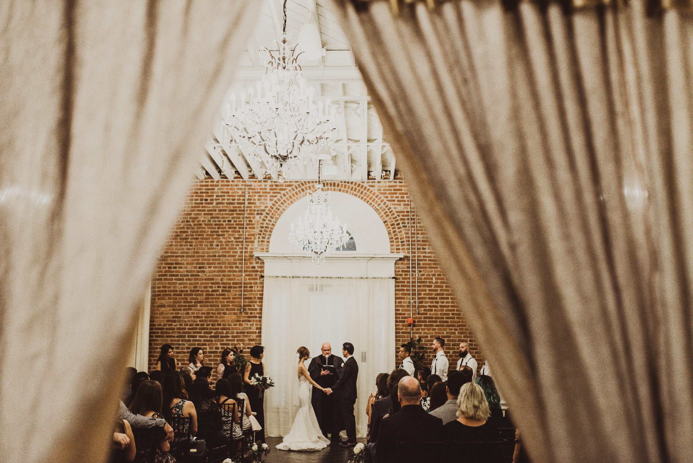 ©Isaiah + Taylor Photography - The Estate On Second Wedding, Santa Ana - Orange County Wedding Photographer-140.jpg