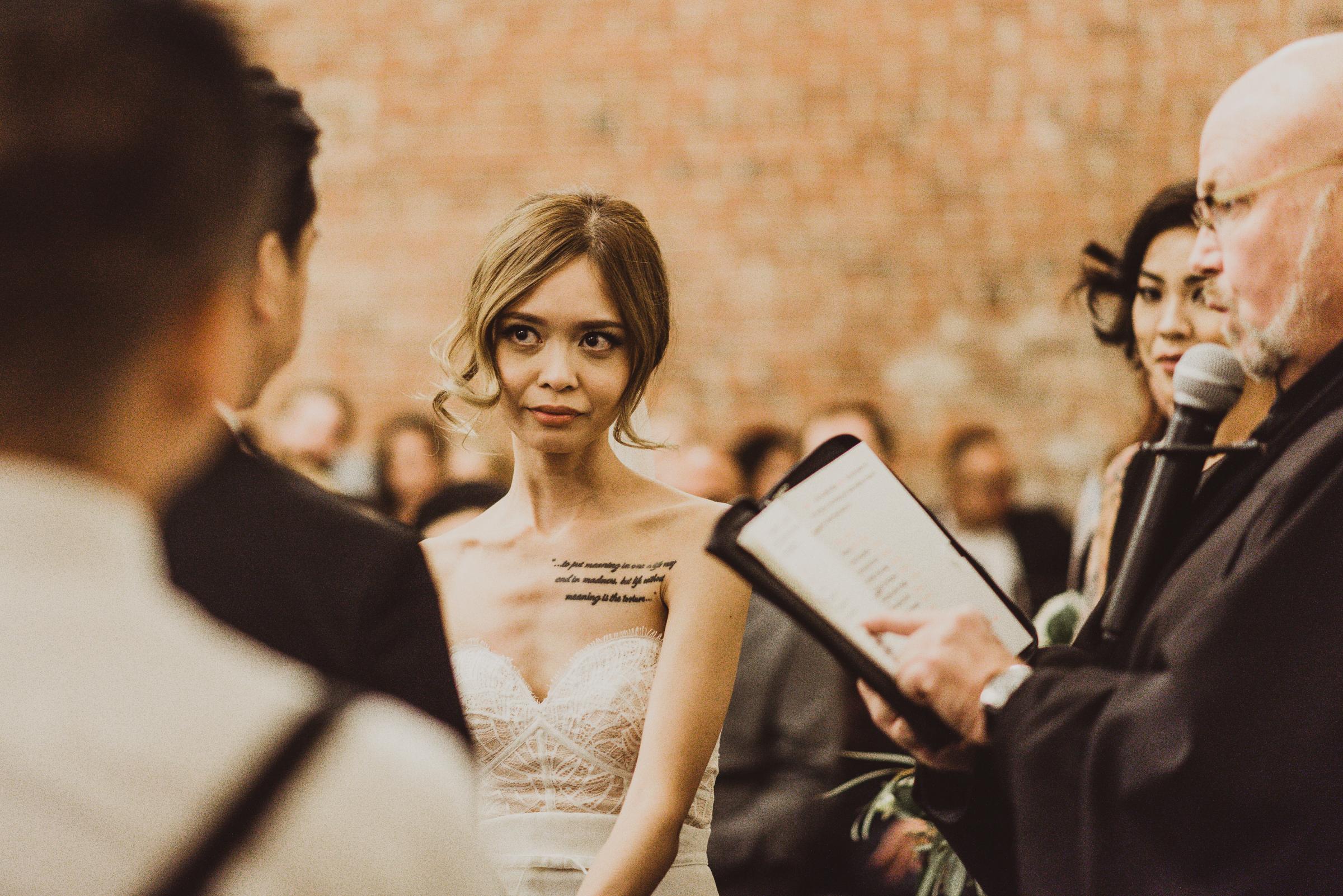 ©Isaiah + Taylor Photography - The Estate On Second Wedding, Santa Ana - Orange County Wedding Photographer-141.jpg