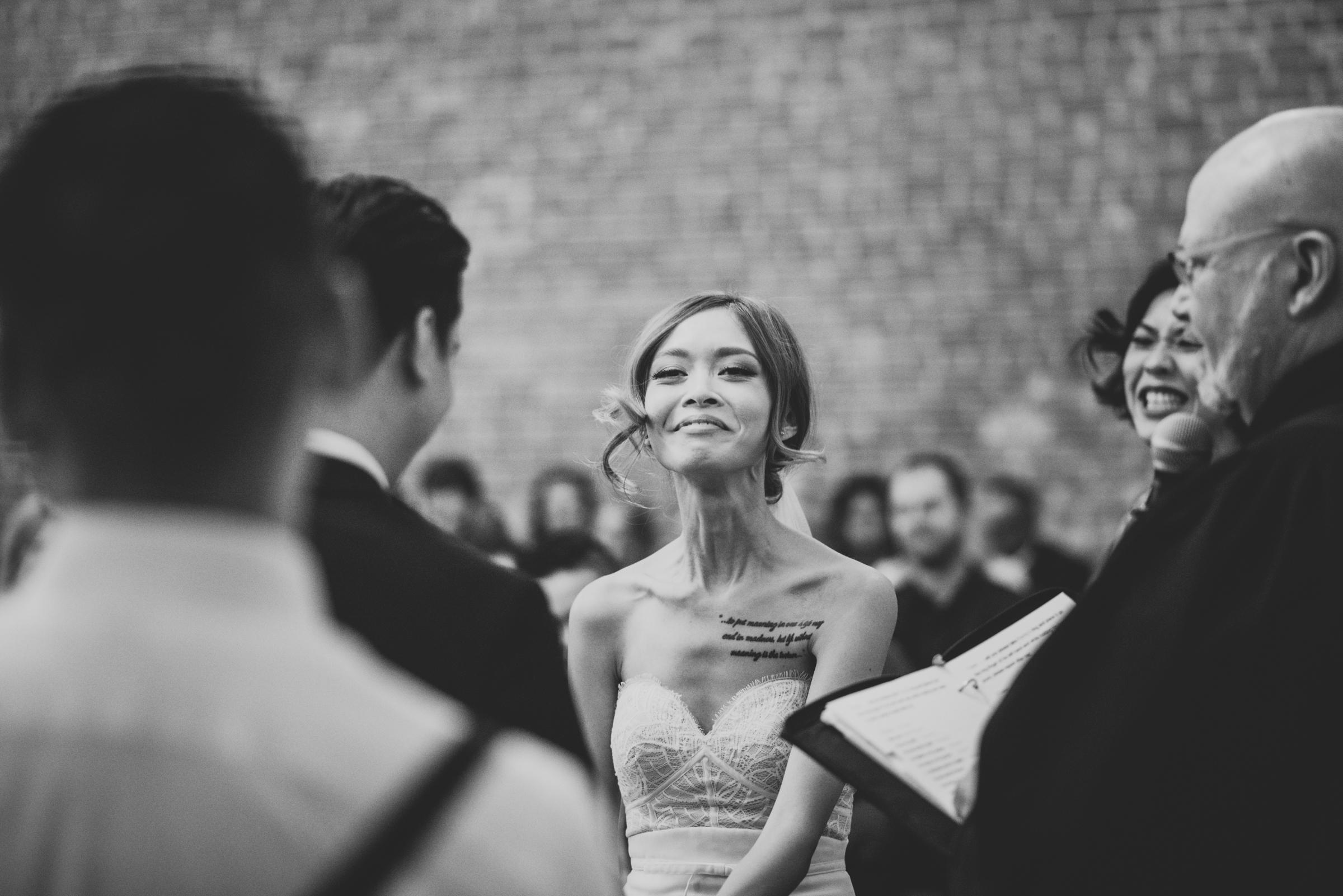 ©Isaiah + Taylor Photography - The Estate On Second Wedding, Santa Ana - Orange County Wedding Photographer-143.jpg