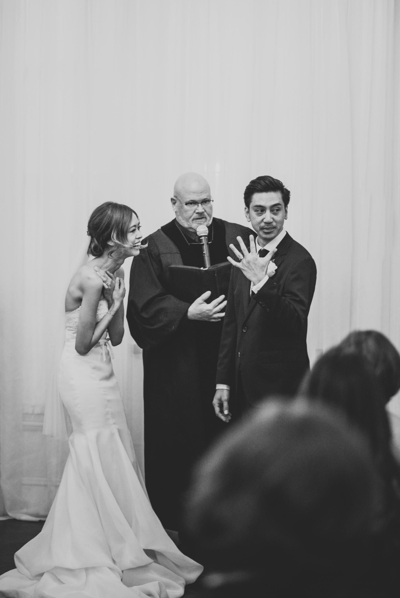 ©Isaiah + Taylor Photography - The Estate On Second Wedding, Santa Ana - Orange County Wedding Photographer-144.jpg