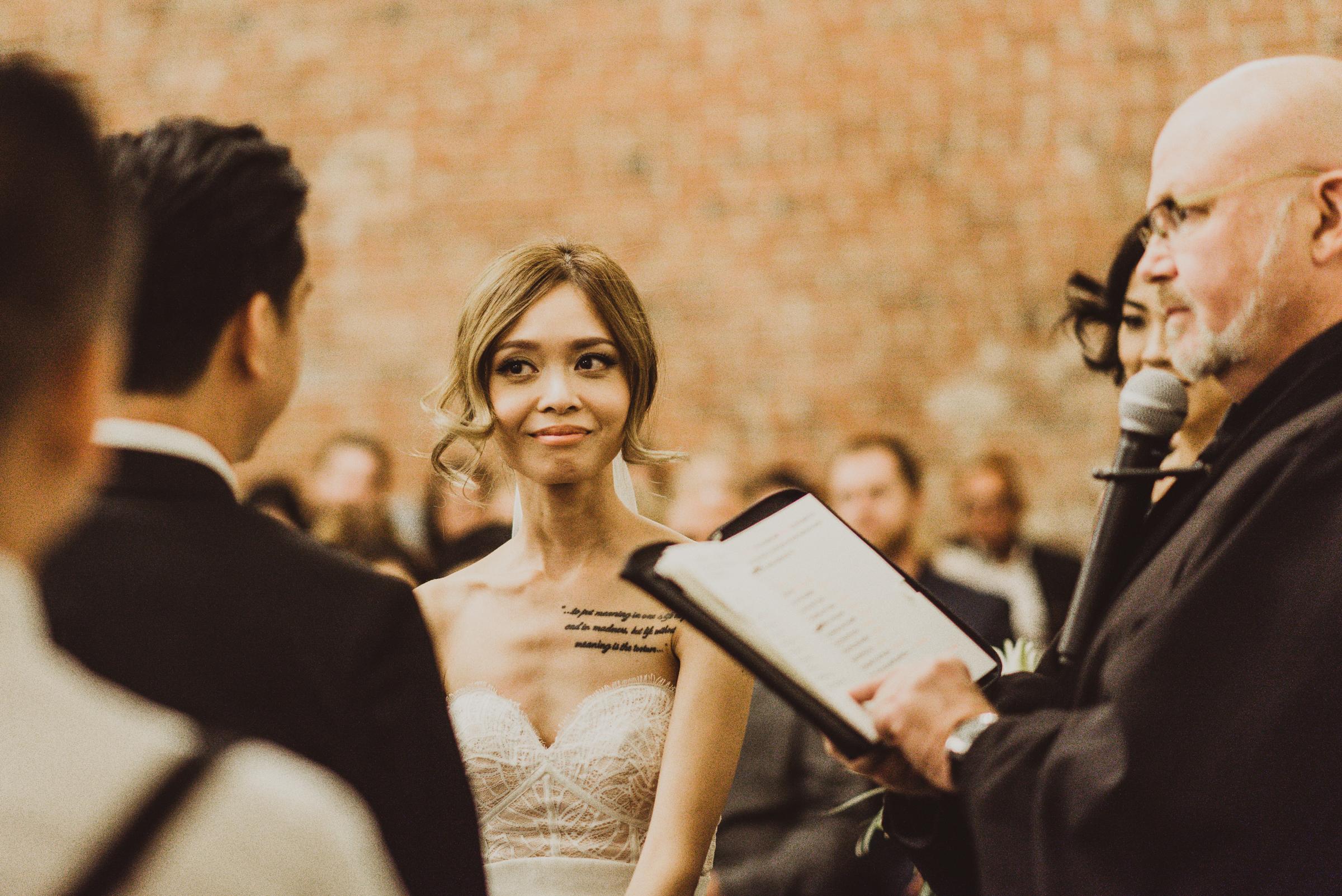 ©Isaiah + Taylor Photography - The Estate On Second Wedding, Santa Ana - Orange County Wedding Photographer-142.jpg