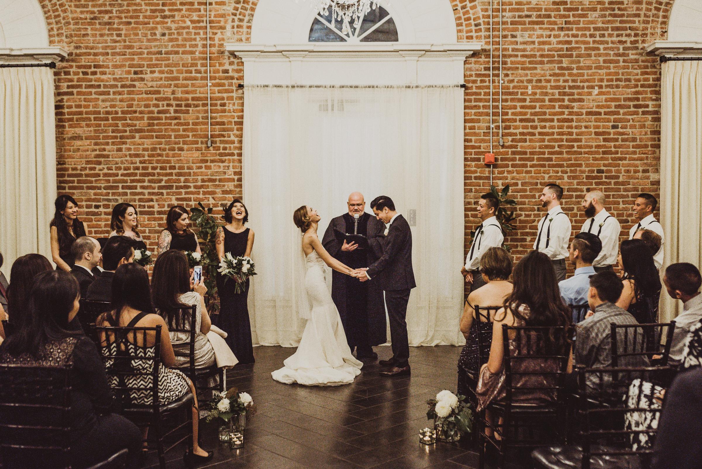 ©Isaiah + Taylor Photography - The Estate On Second Wedding, Santa Ana - Orange County Wedding Photographer-145.jpg