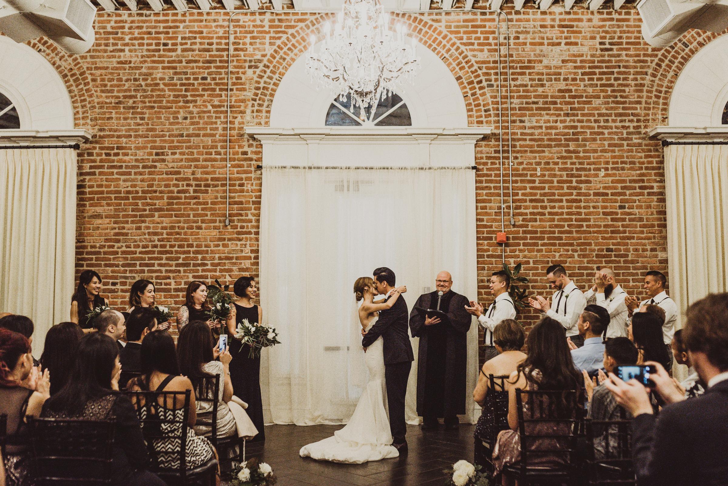 ©Isaiah + Taylor Photography - The Estate On Second Wedding, Santa Ana - Orange County Wedding Photographer-146.jpg