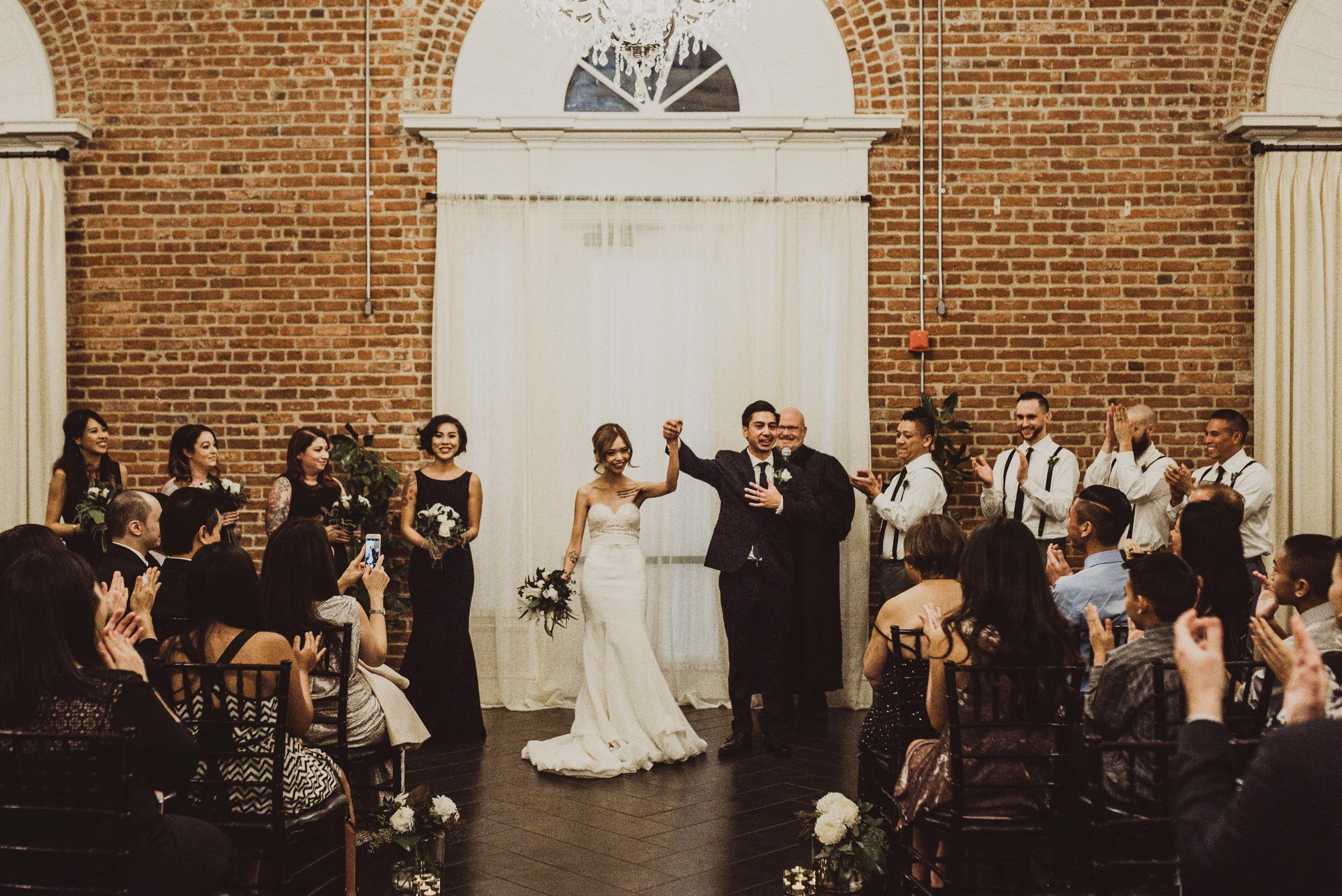©Isaiah + Taylor Photography - The Estate On Second Wedding, Santa Ana - Orange County Wedding Photographer-148.jpg