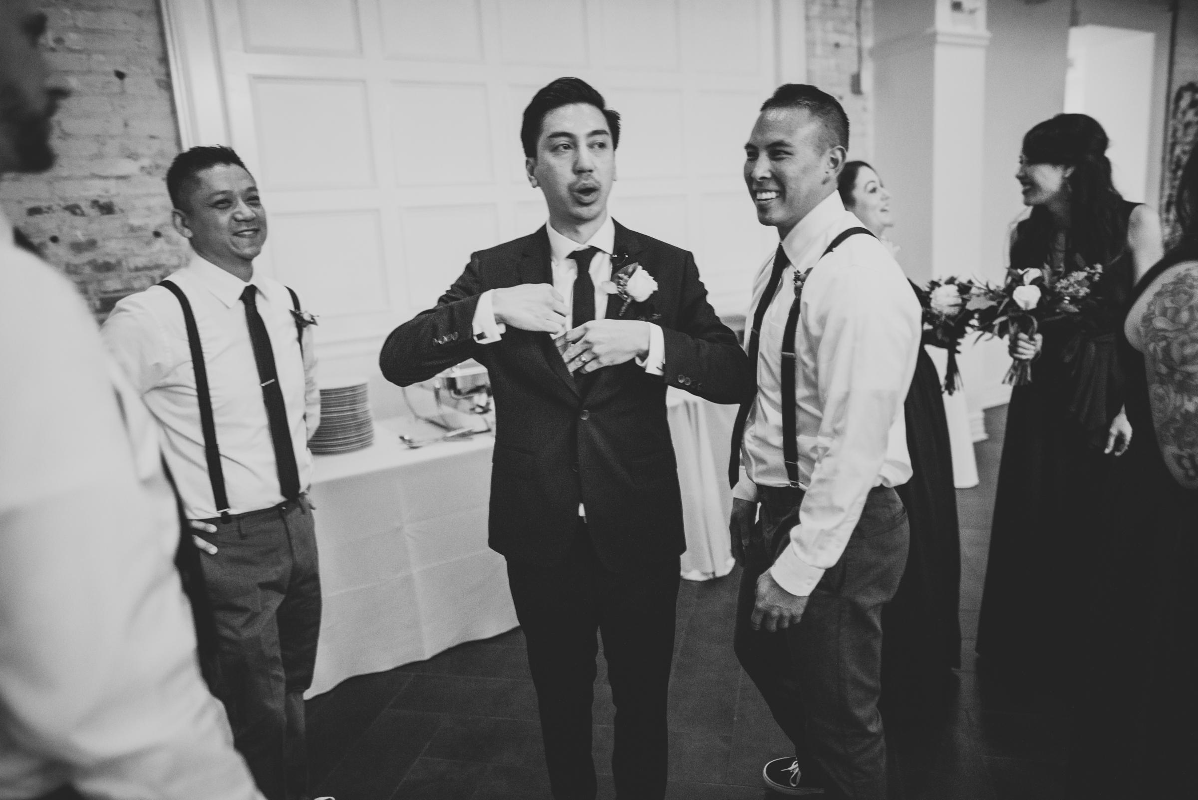 ©Isaiah + Taylor Photography - The Estate On Second Wedding, Santa Ana - Orange County Wedding Photographer-150.jpg