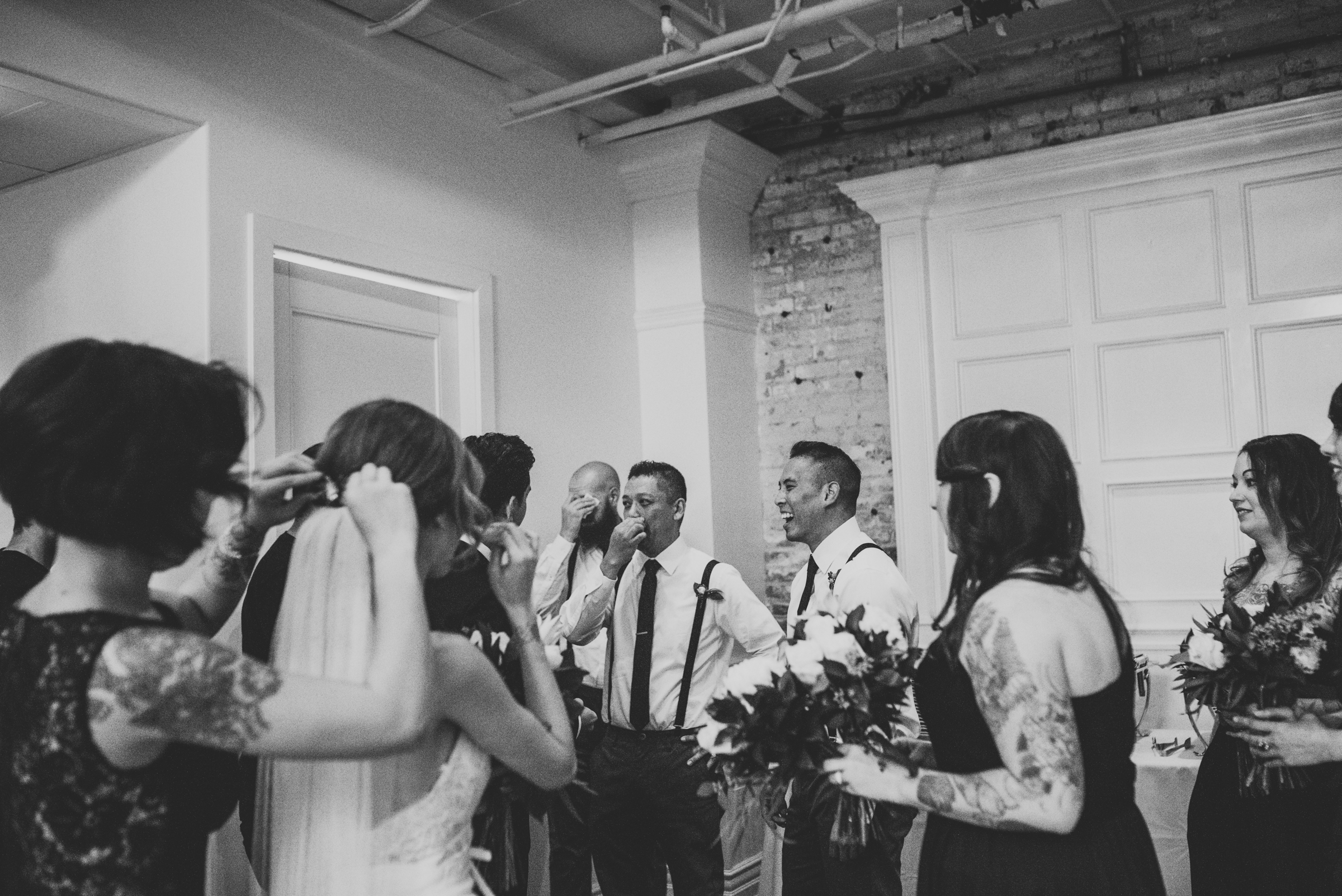 ©Isaiah + Taylor Photography - The Estate On Second Wedding, Santa Ana - Orange County Wedding Photographer-151.jpg