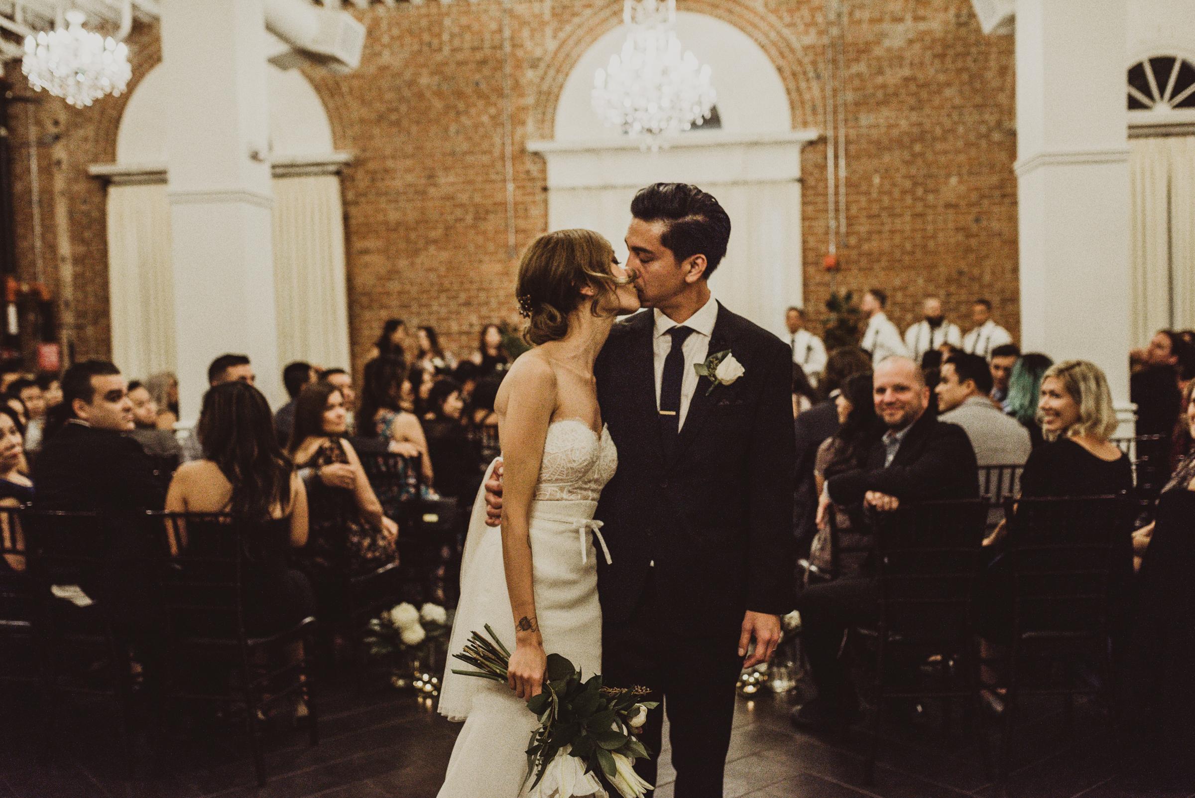 ©Isaiah + Taylor Photography - The Estate On Second Wedding, Santa Ana - Orange County Wedding Photographer-149.jpg