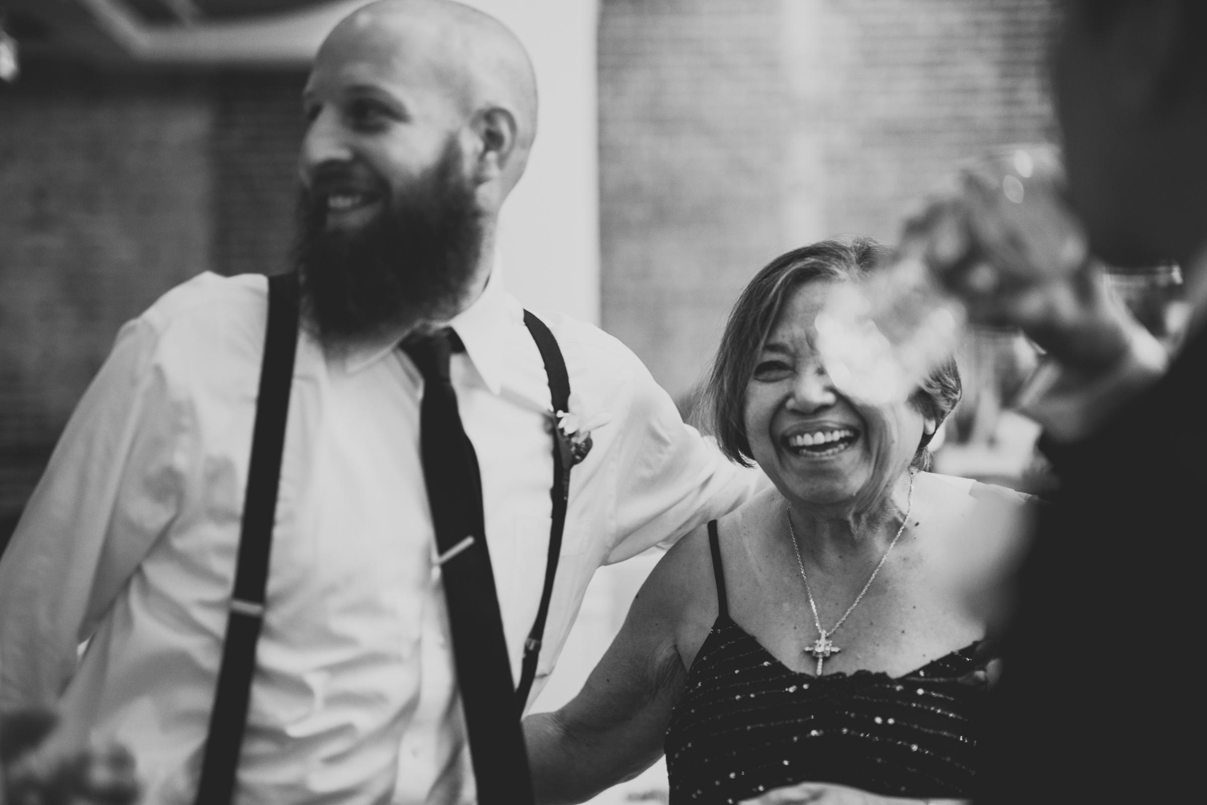 ©Isaiah + Taylor Photography - The Estate On Second Wedding, Santa Ana - Orange County Wedding Photographer-153.jpg