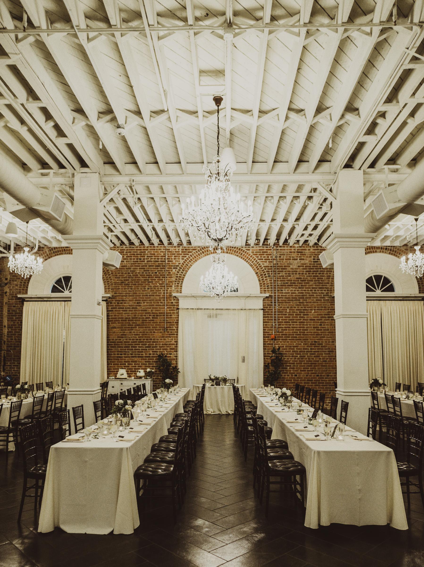 ©Isaiah + Taylor Photography - The Estate On Second Wedding, Santa Ana - Orange County Wedding Photographer-154.jpg
