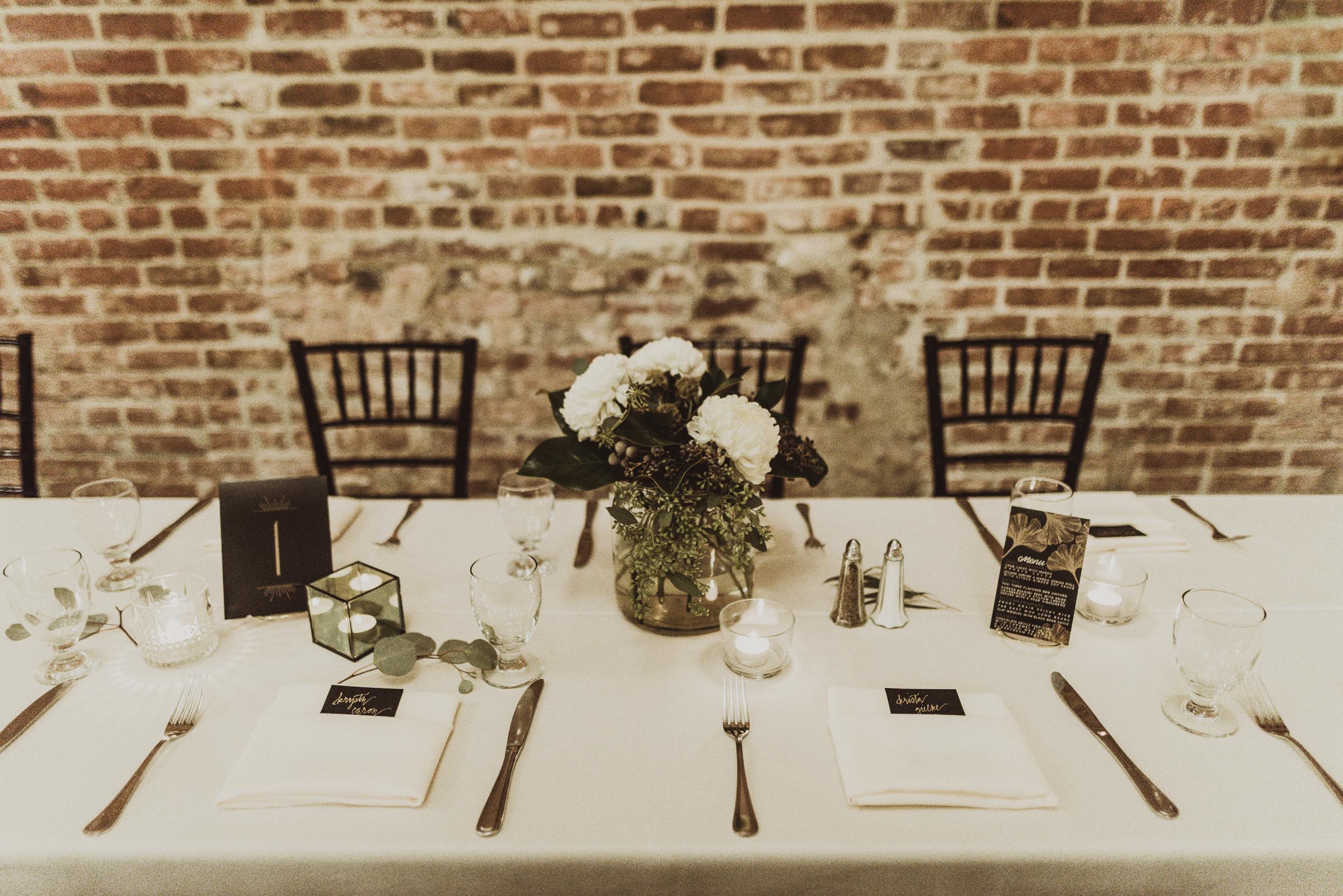 ©Isaiah + Taylor Photography - The Estate On Second Wedding, Santa Ana - Orange County Wedding Photographer-155.jpg