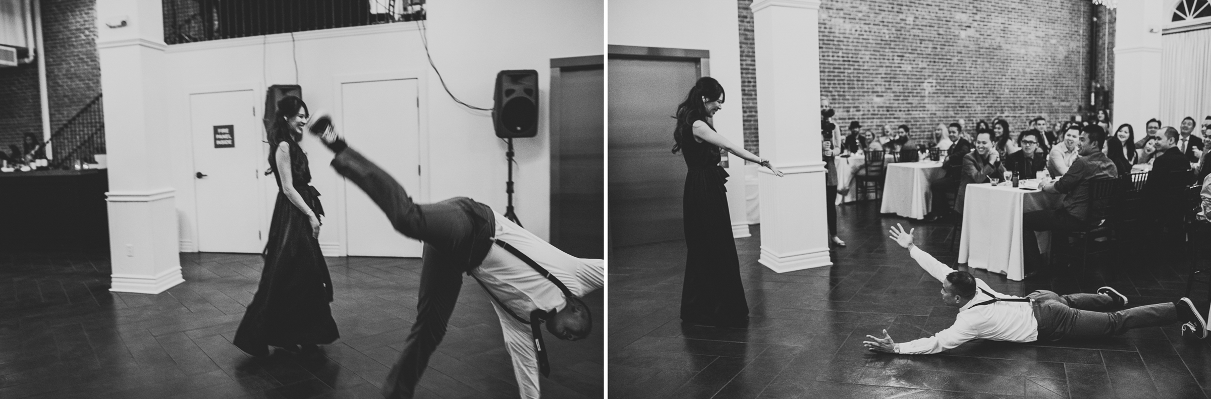 ©Isaiah + Taylor Photography - The Estate On Second Wedding, Santa Ana - Orange County Wedding Photographer-157.jpg