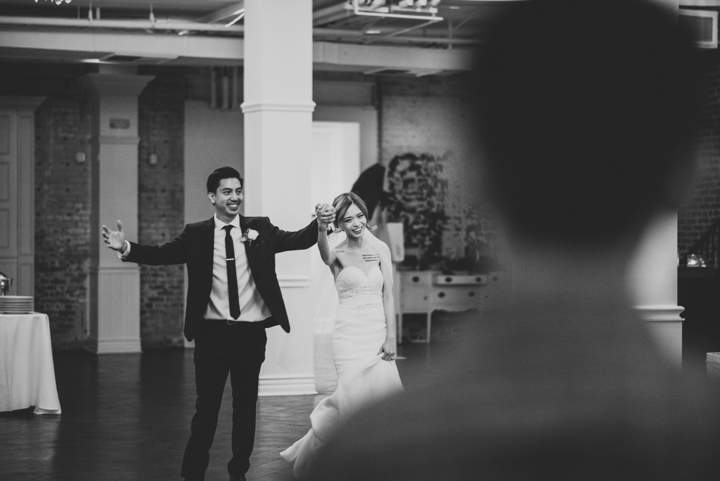 ©Isaiah + Taylor Photography - The Estate On Second Wedding, Santa Ana - Orange County Wedding Photographer-158.jpg