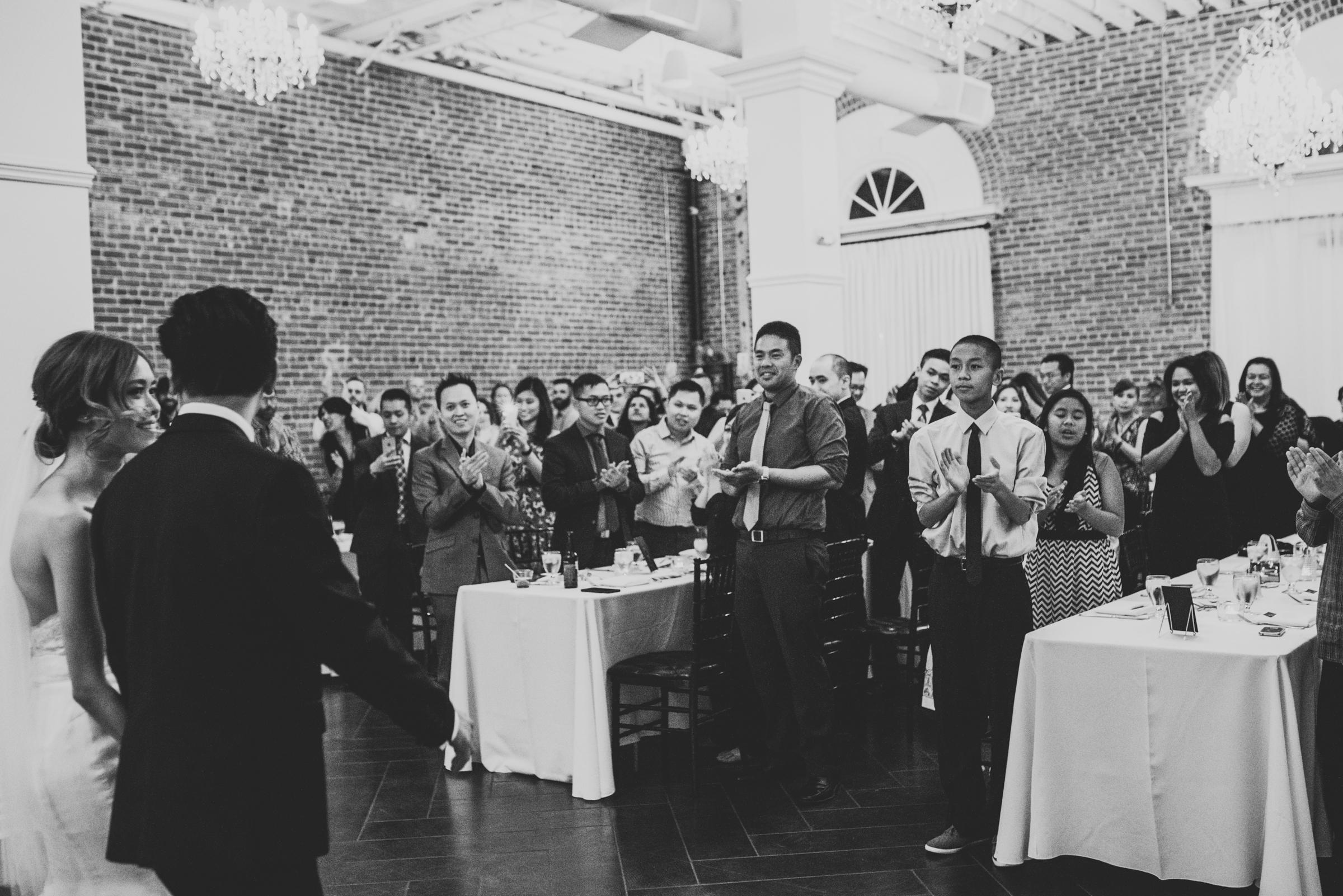 ©Isaiah + Taylor Photography - The Estate On Second Wedding, Santa Ana - Orange County Wedding Photographer-159.jpg