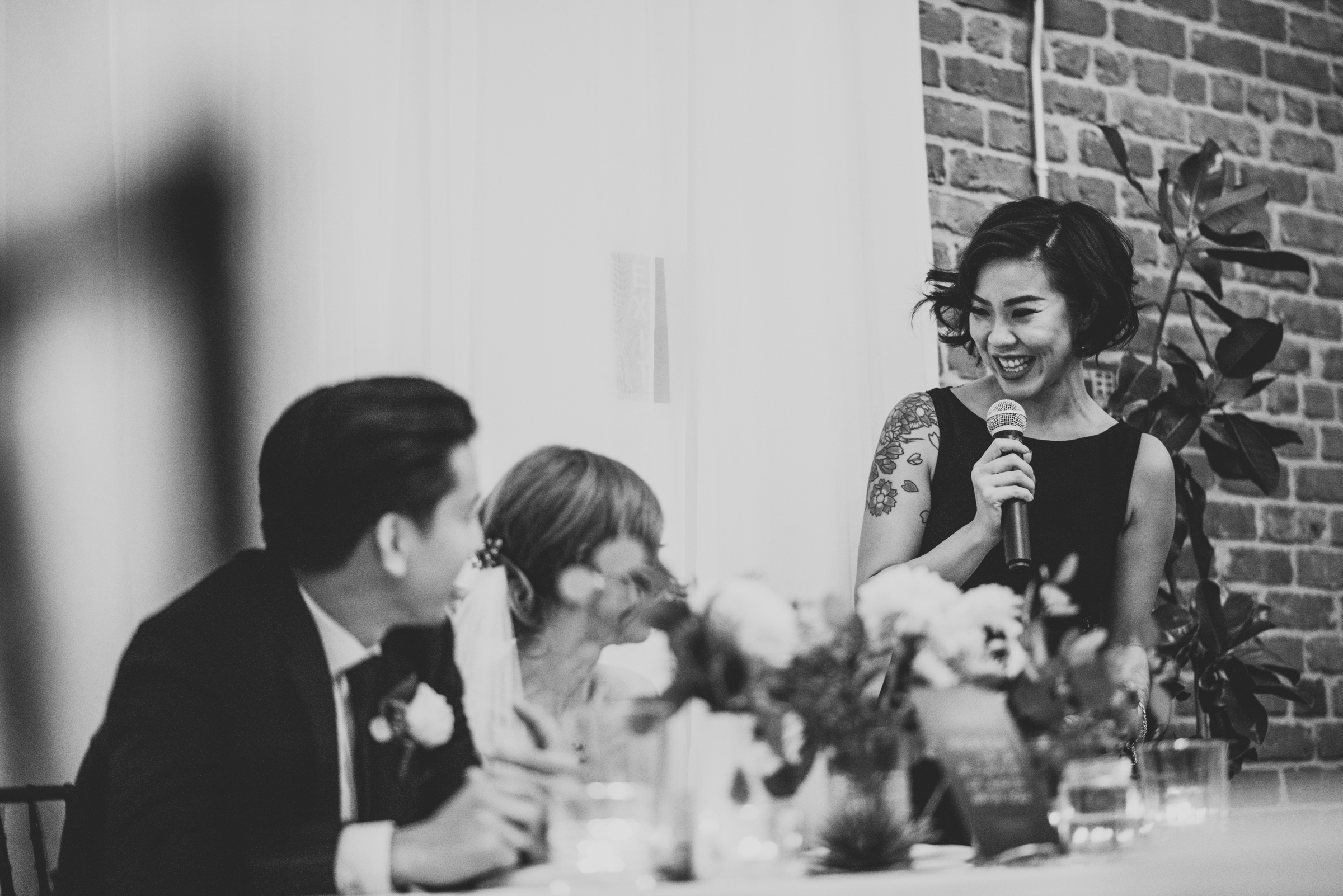 ©Isaiah + Taylor Photography - The Estate On Second Wedding, Santa Ana - Orange County Wedding Photographer-161.jpg