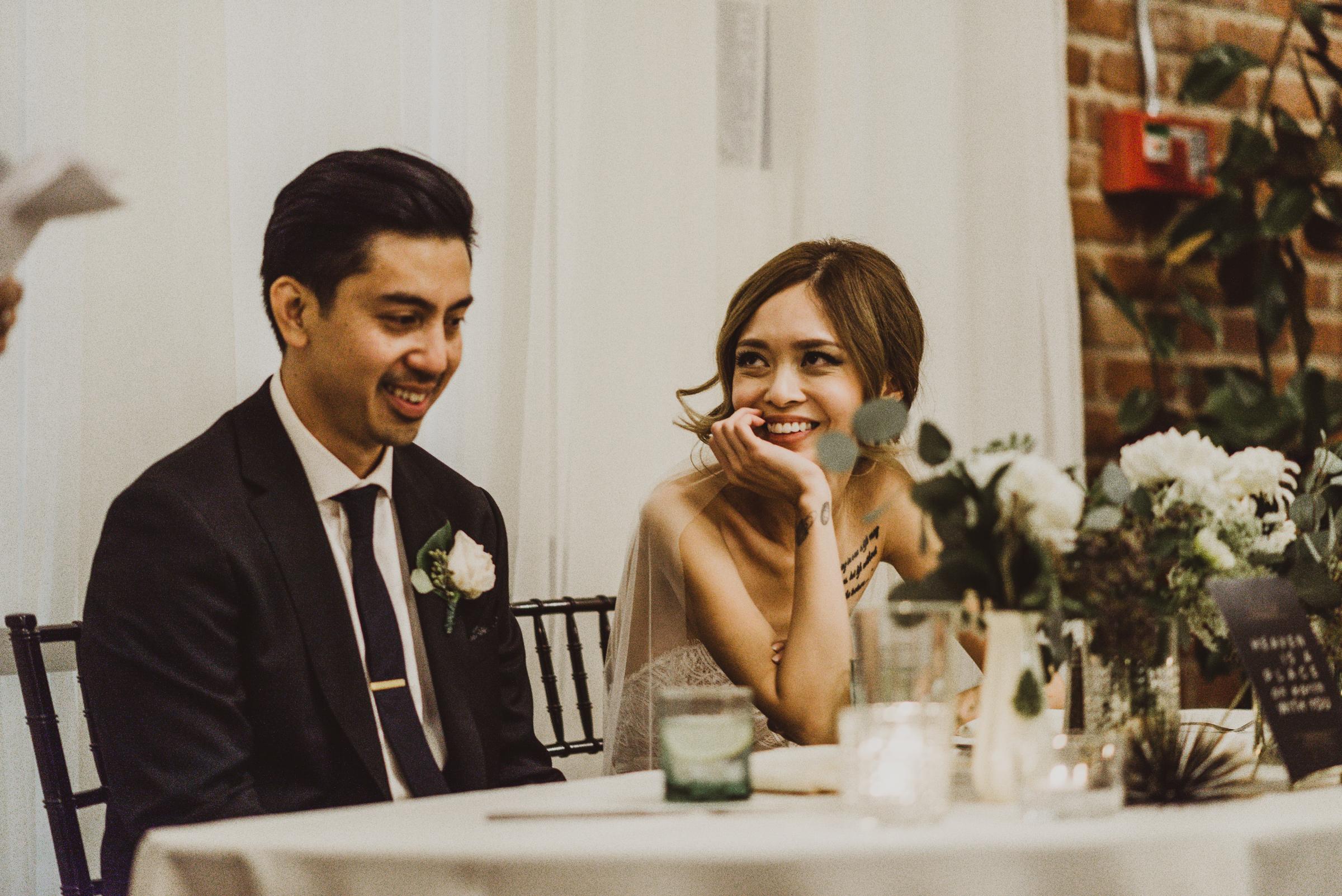 ©Isaiah + Taylor Photography - The Estate On Second Wedding, Santa Ana - Orange County Wedding Photographer-160.jpg