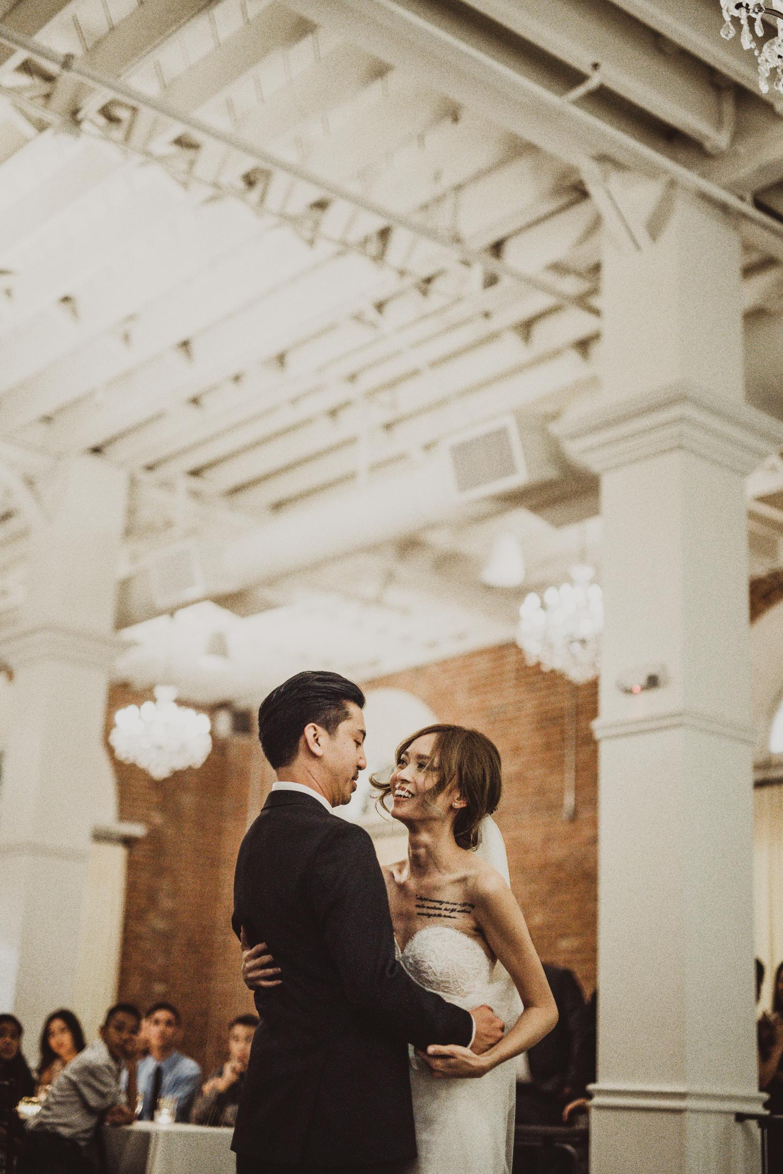 ©Isaiah + Taylor Photography - The Estate On Second Wedding, Santa Ana - Orange County Wedding Photographer-162.jpg