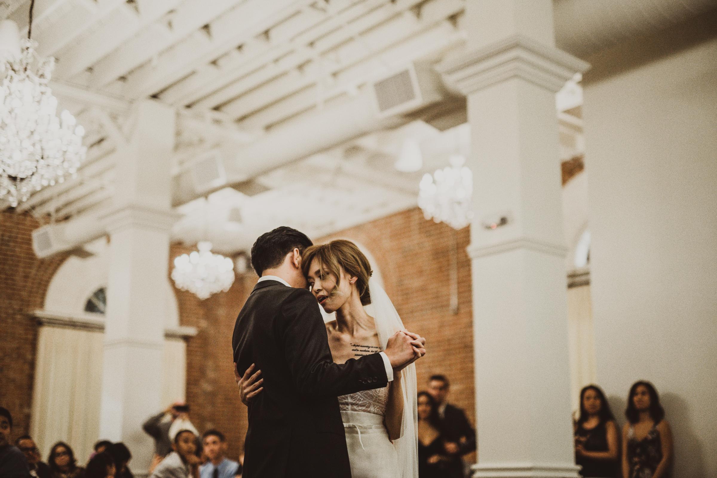 ©Isaiah + Taylor Photography - The Estate On Second Wedding, Santa Ana - Orange County Wedding Photographer-163.jpg
