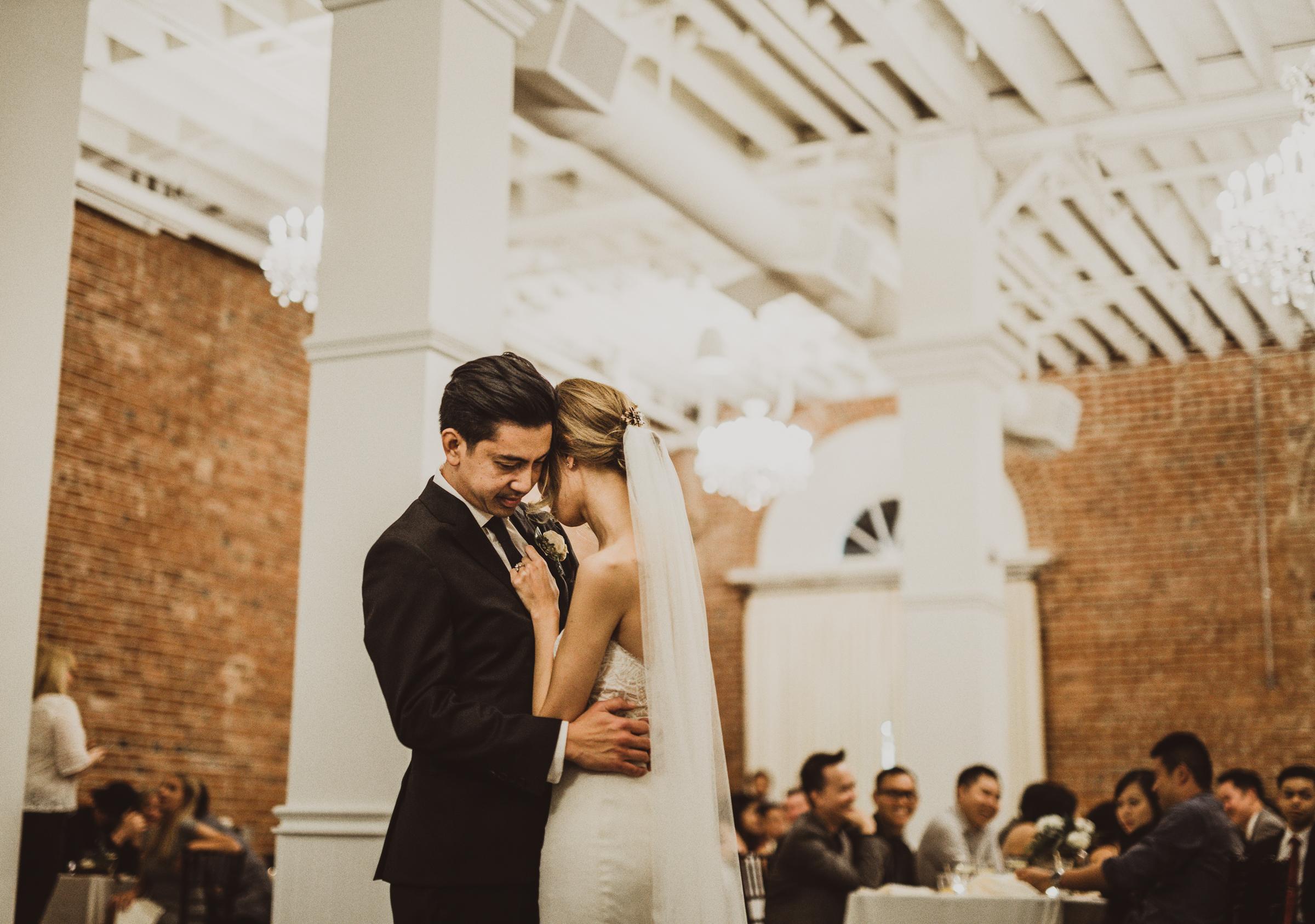 ©Isaiah + Taylor Photography - The Estate On Second Wedding, Santa Ana - Orange County Wedding Photographer-164.jpg