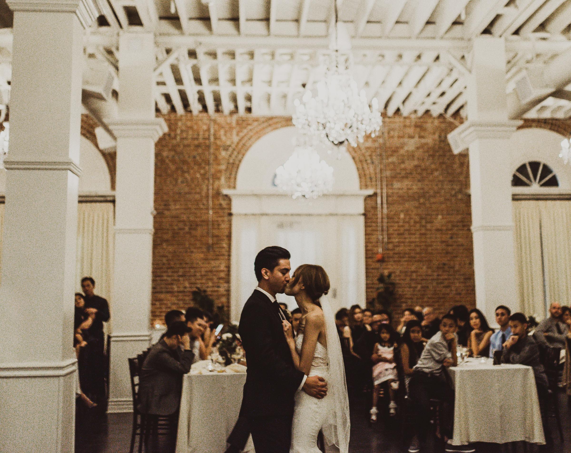 ©Isaiah + Taylor Photography - The Estate On Second Wedding, Santa Ana - Orange County Wedding Photographer-165.jpg