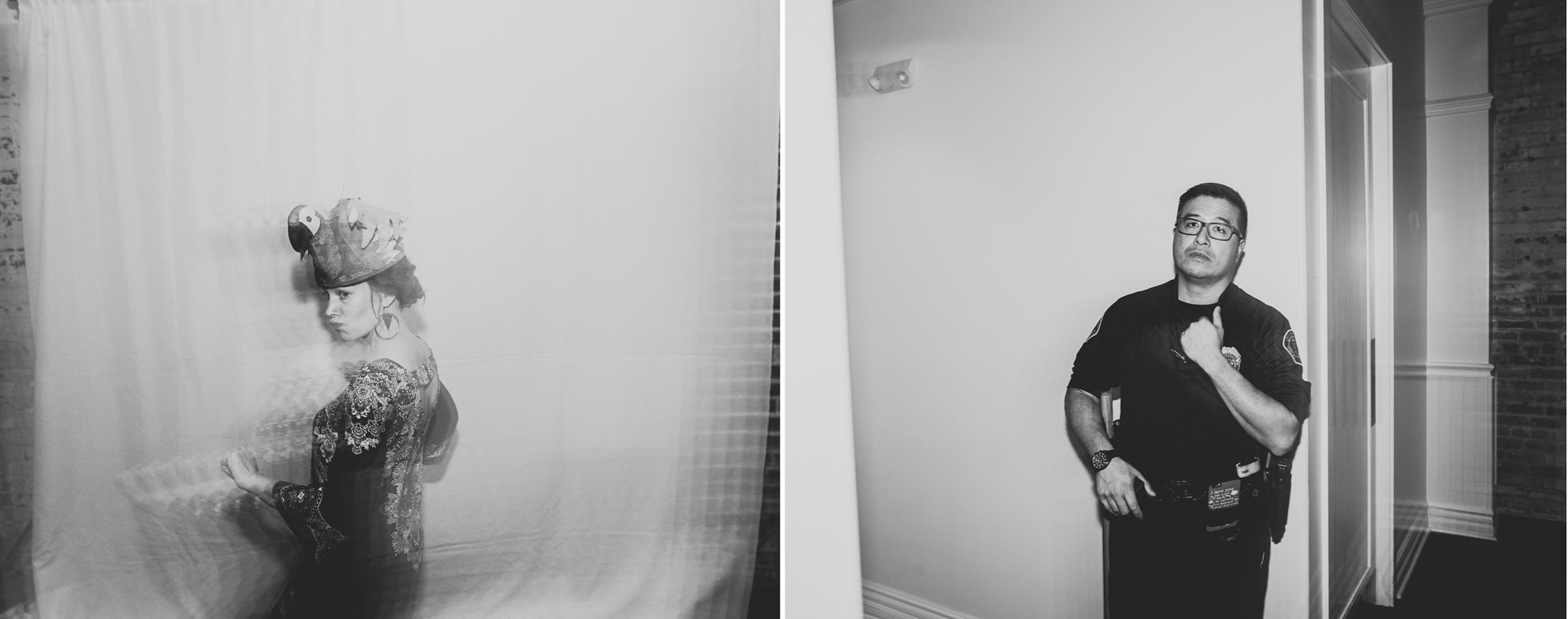 ©Isaiah + Taylor Photography - The Estate On Second Wedding, Santa Ana - Orange County Wedding Photographer-167.jpg