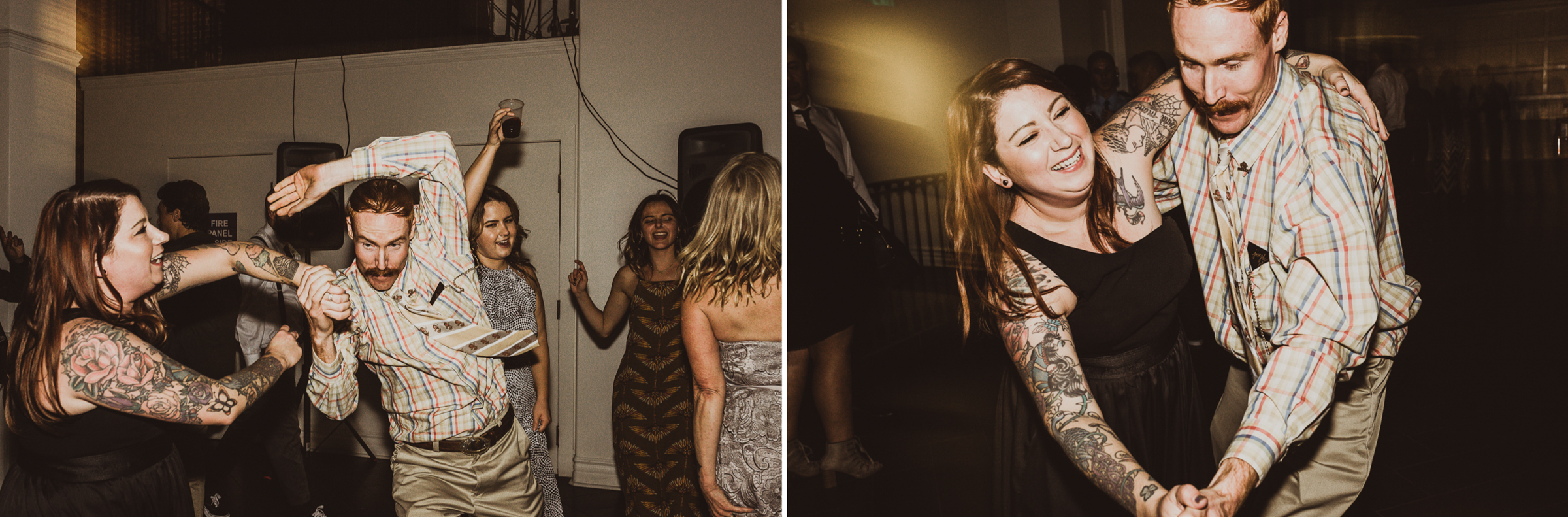 ©Isaiah + Taylor Photography - The Estate On Second Wedding, Santa Ana - Orange County Wedding Photographer-172.jpg