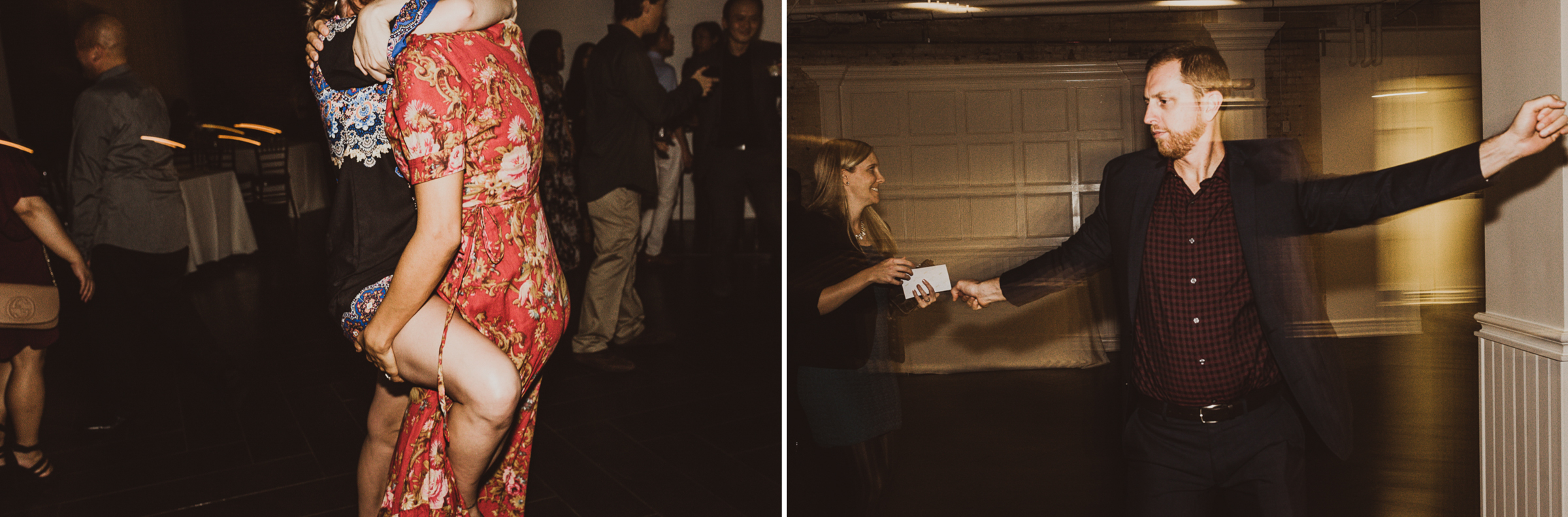 ©Isaiah + Taylor Photography - The Estate On Second Wedding, Santa Ana - Orange County Wedding Photographer-173.jpg