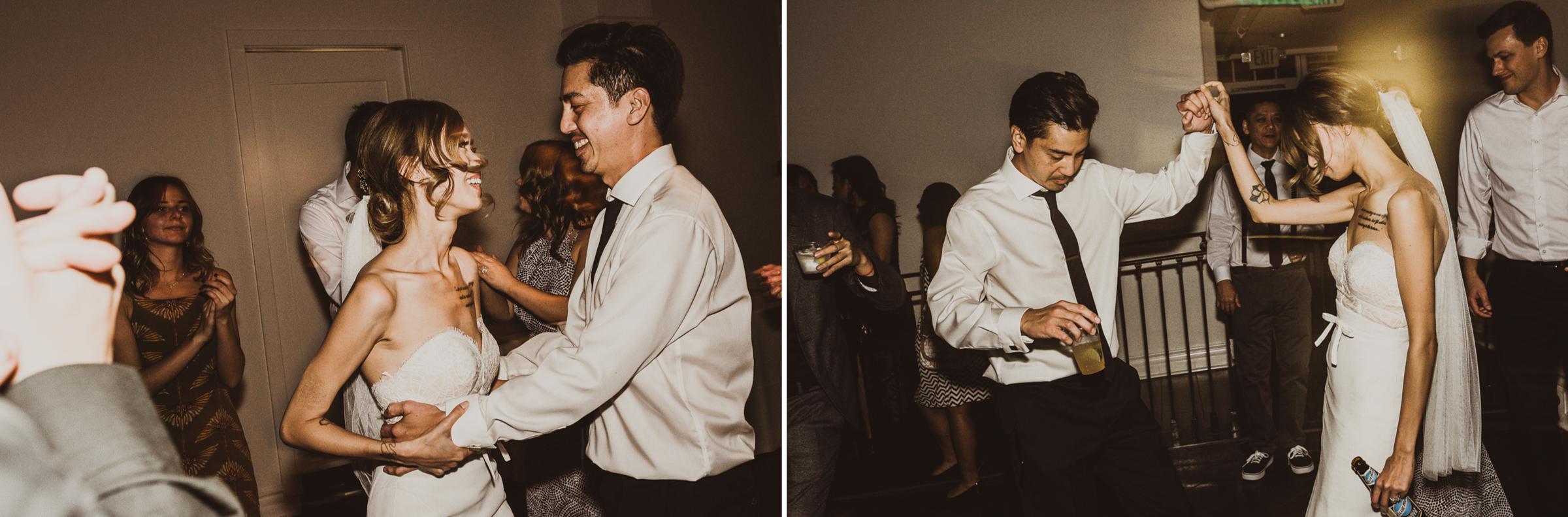 ©Isaiah + Taylor Photography - The Estate On Second Wedding, Santa Ana - Orange County Wedding Photographer-174.jpg