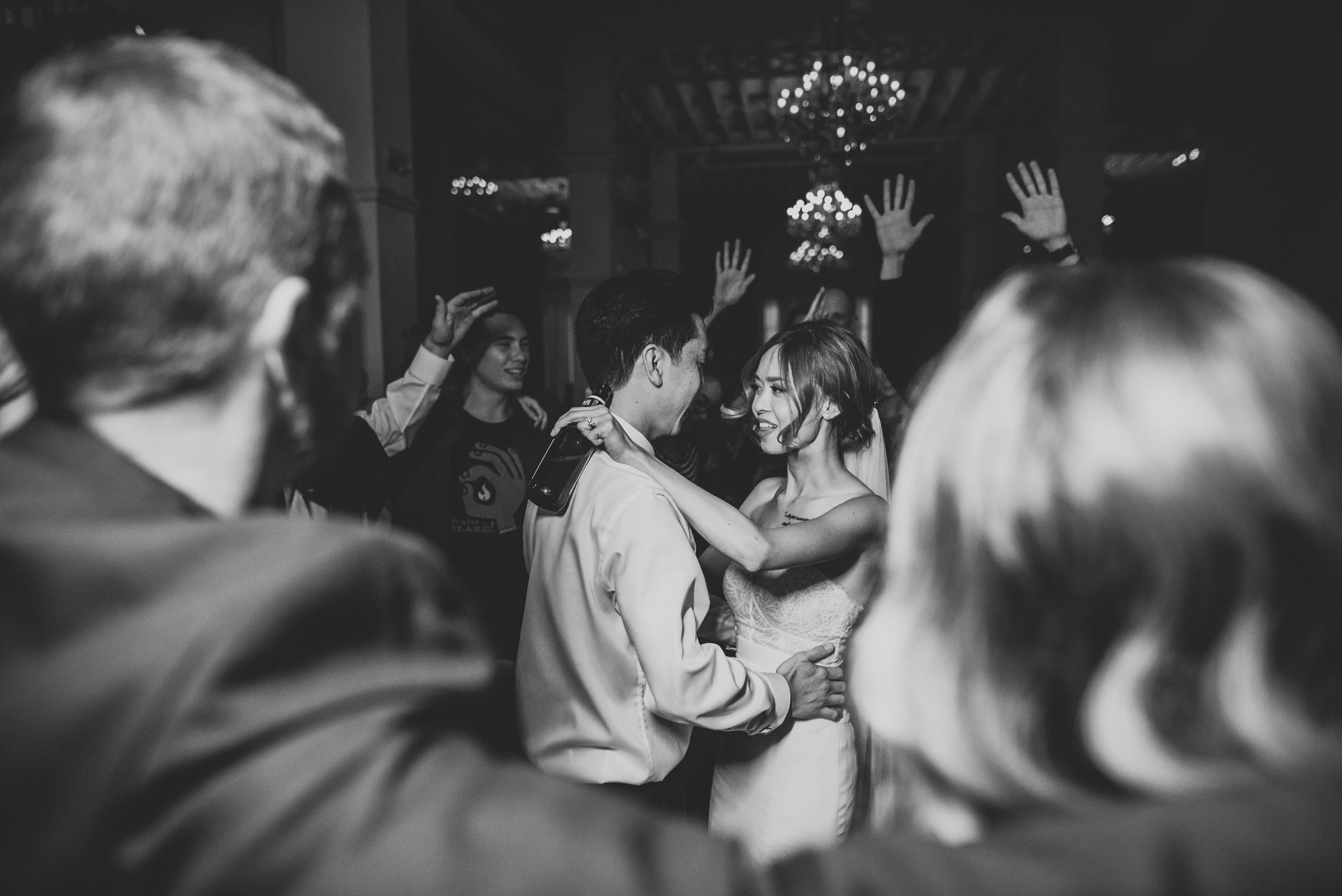 ©Isaiah + Taylor Photography - The Estate On Second Wedding, Santa Ana - Orange County Wedding Photographer-176.jpg