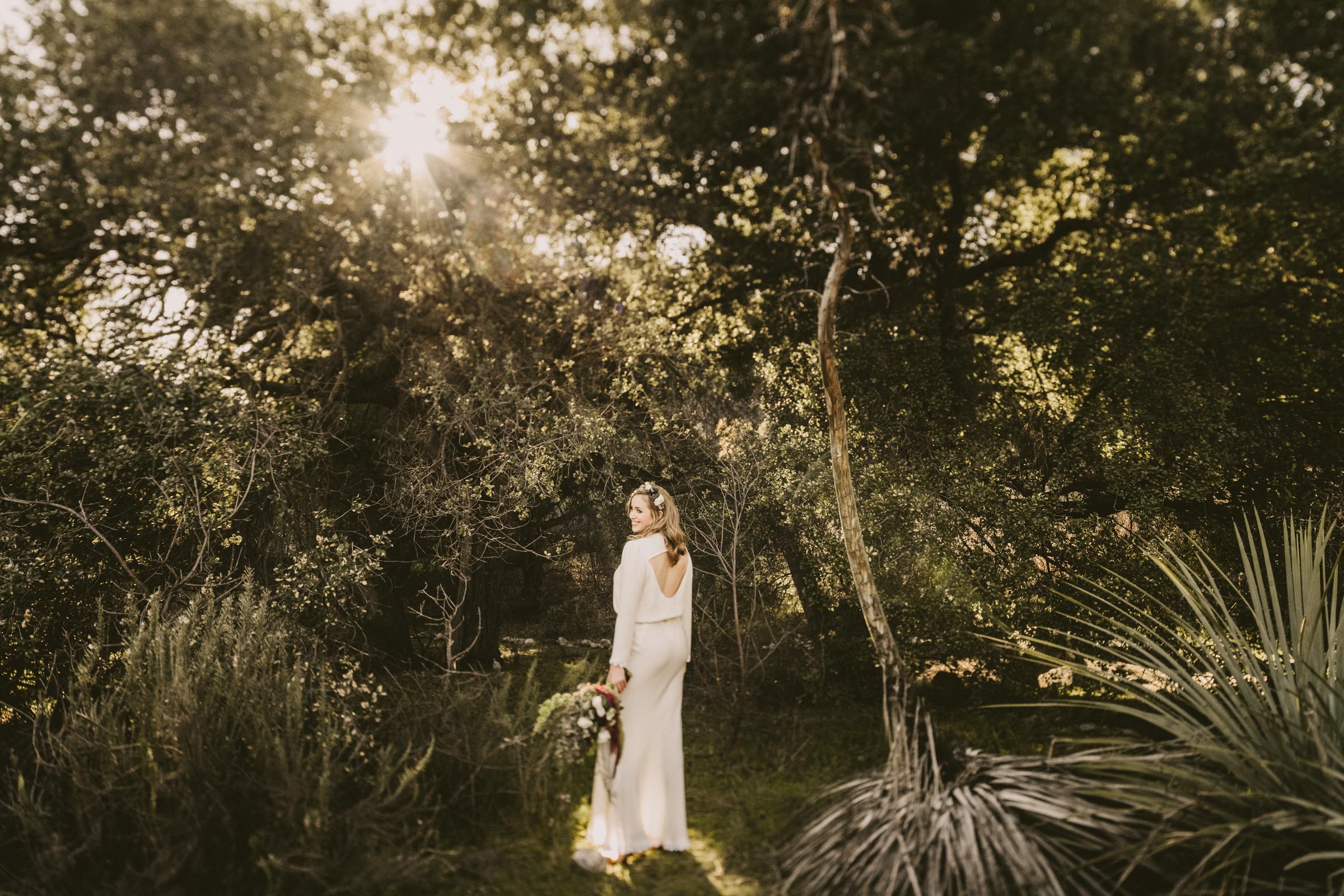 ©Isaiah + Taylor Photography - Intimate Elopement, Eaton Canyon, Los Angeles Wedding Photographer-3.jpg