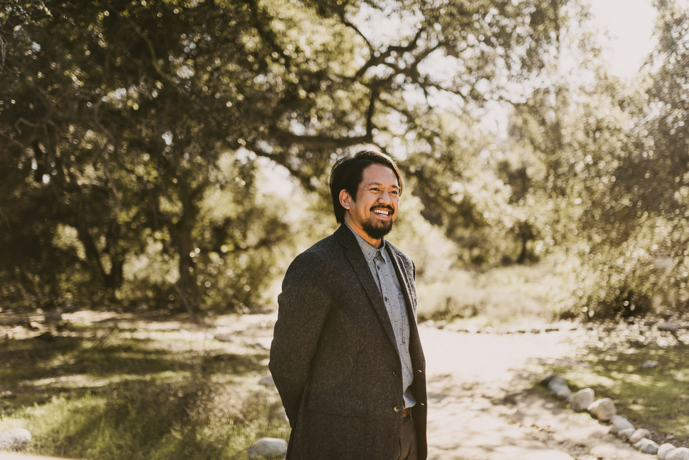 ©Isaiah + Taylor Photography - Intimate Elopement, Eaton Canyon, Los Angeles Wedding Photographer-6.jpg