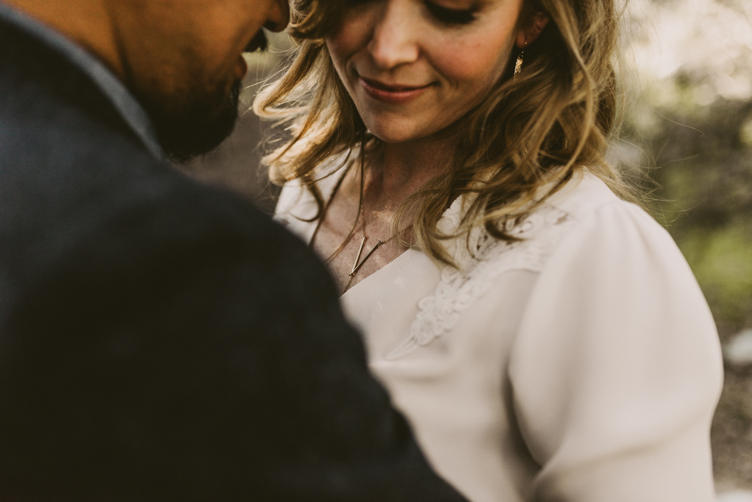©Isaiah + Taylor Photography - Intimate Elopement, Eaton Canyon, Los Angeles Wedding Photographer-18.jpg