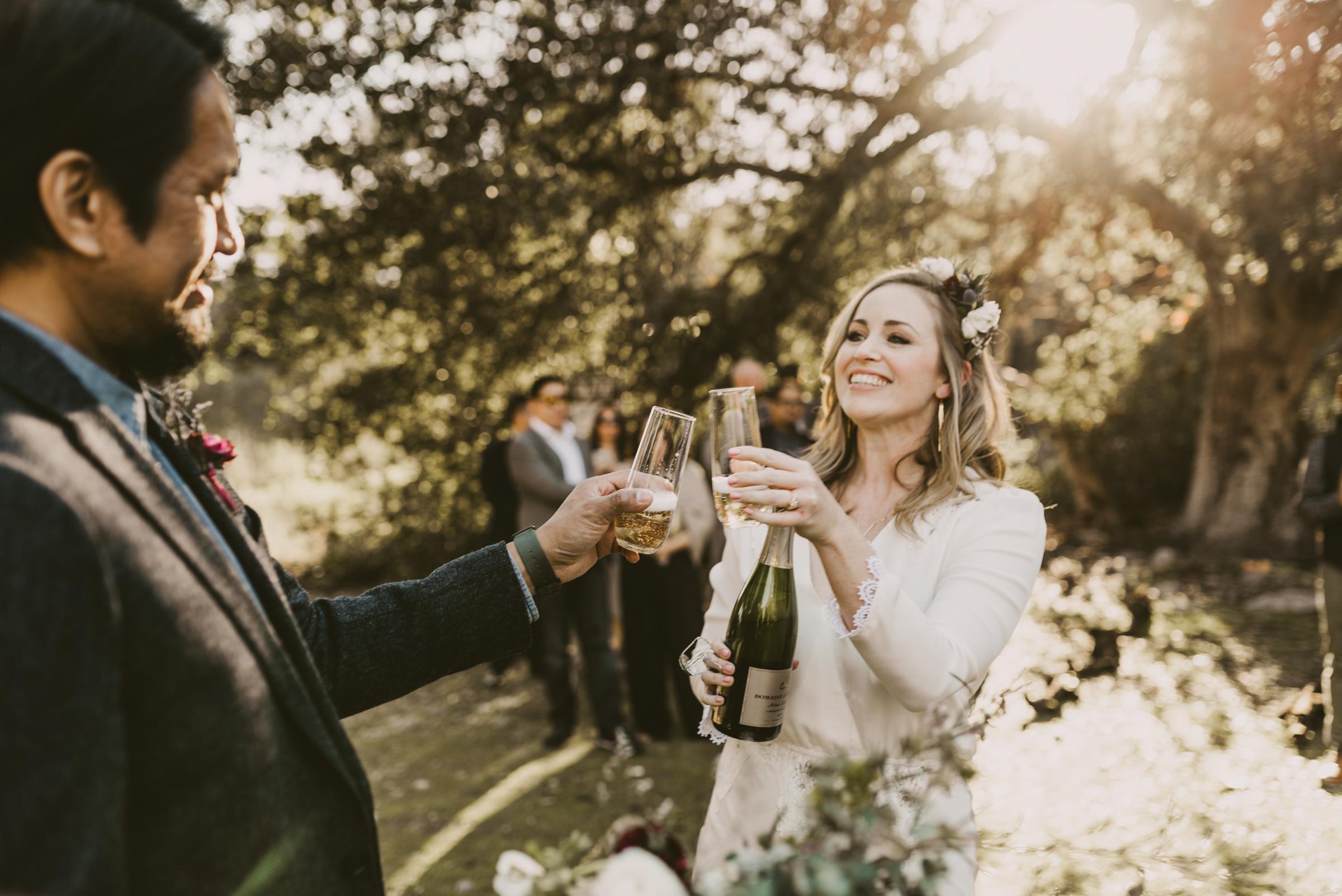 ©Isaiah + Taylor Photography - Intimate Elopement, Eaton Canyon, Los Angeles Wedding Photographer-44.jpg