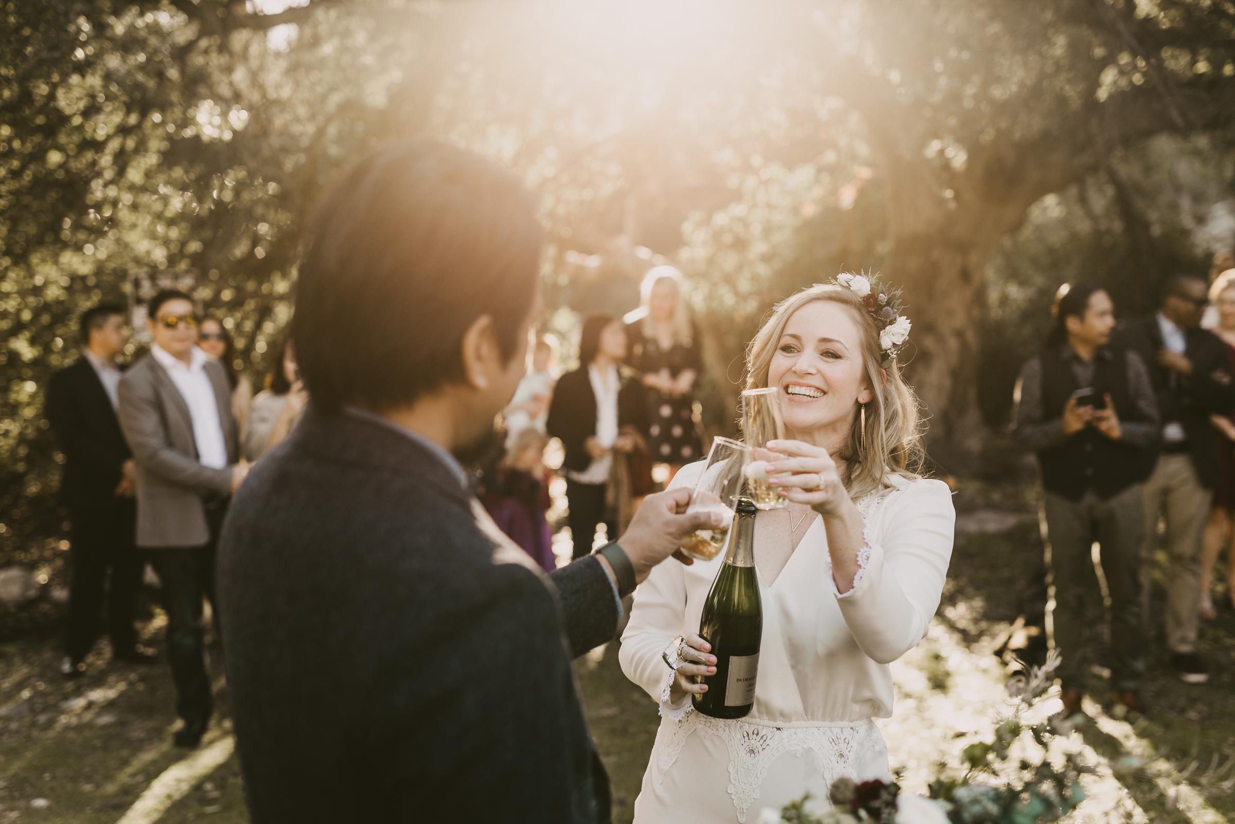 ©Isaiah + Taylor Photography - Intimate Elopement, Eaton Canyon, Los Angeles Wedding Photographer-45.jpg