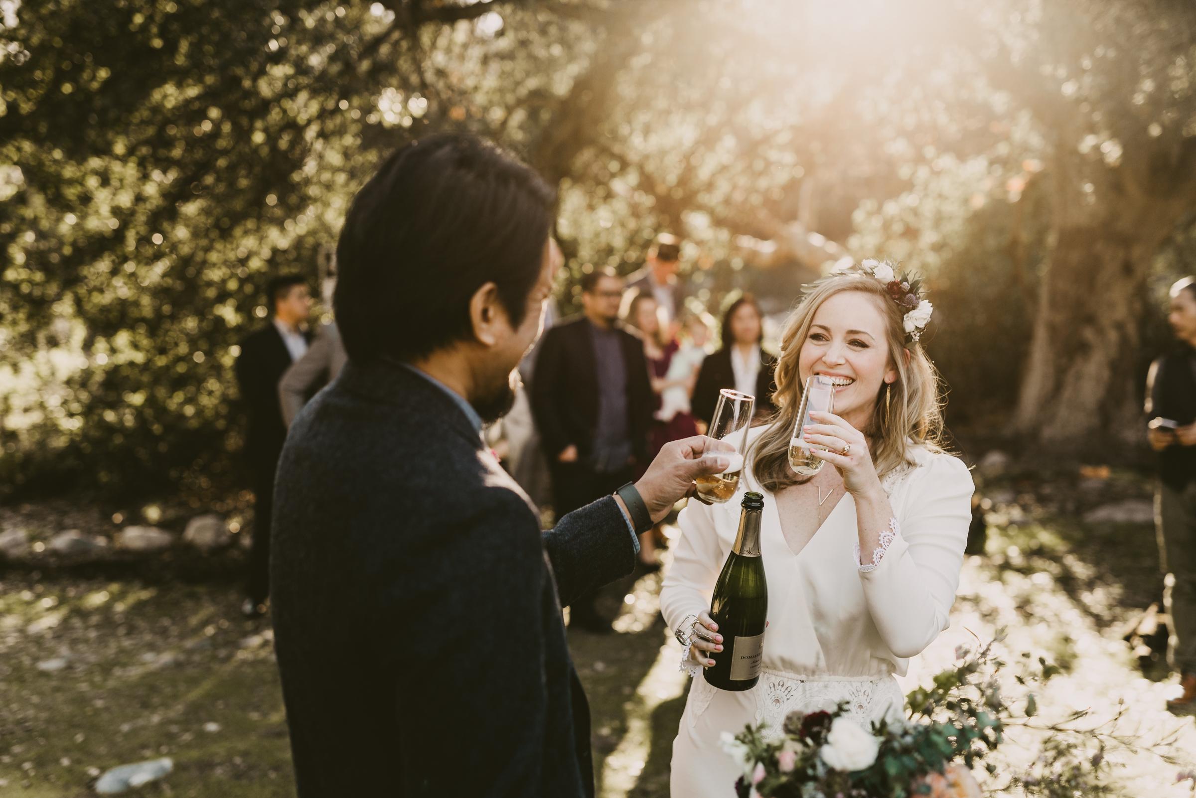 ©Isaiah + Taylor Photography - Intimate Elopement, Eaton Canyon, Los Angeles Wedding Photographer-46.jpg