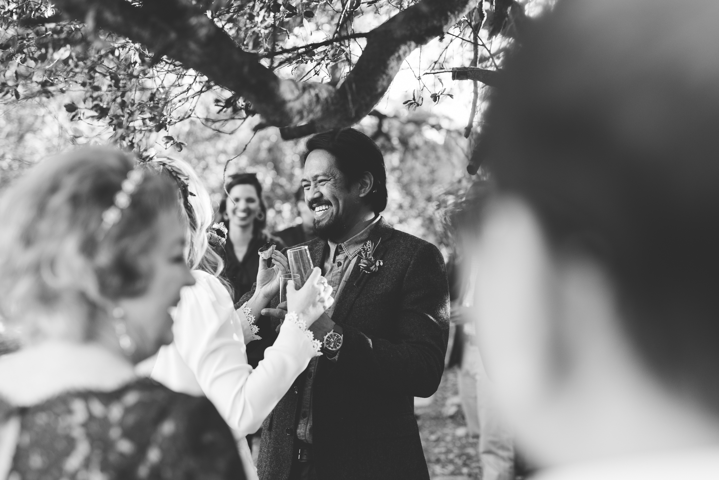 ©Isaiah + Taylor Photography - Intimate Elopement, Eaton Canyon, Los Angeles Wedding Photographer-49.jpg