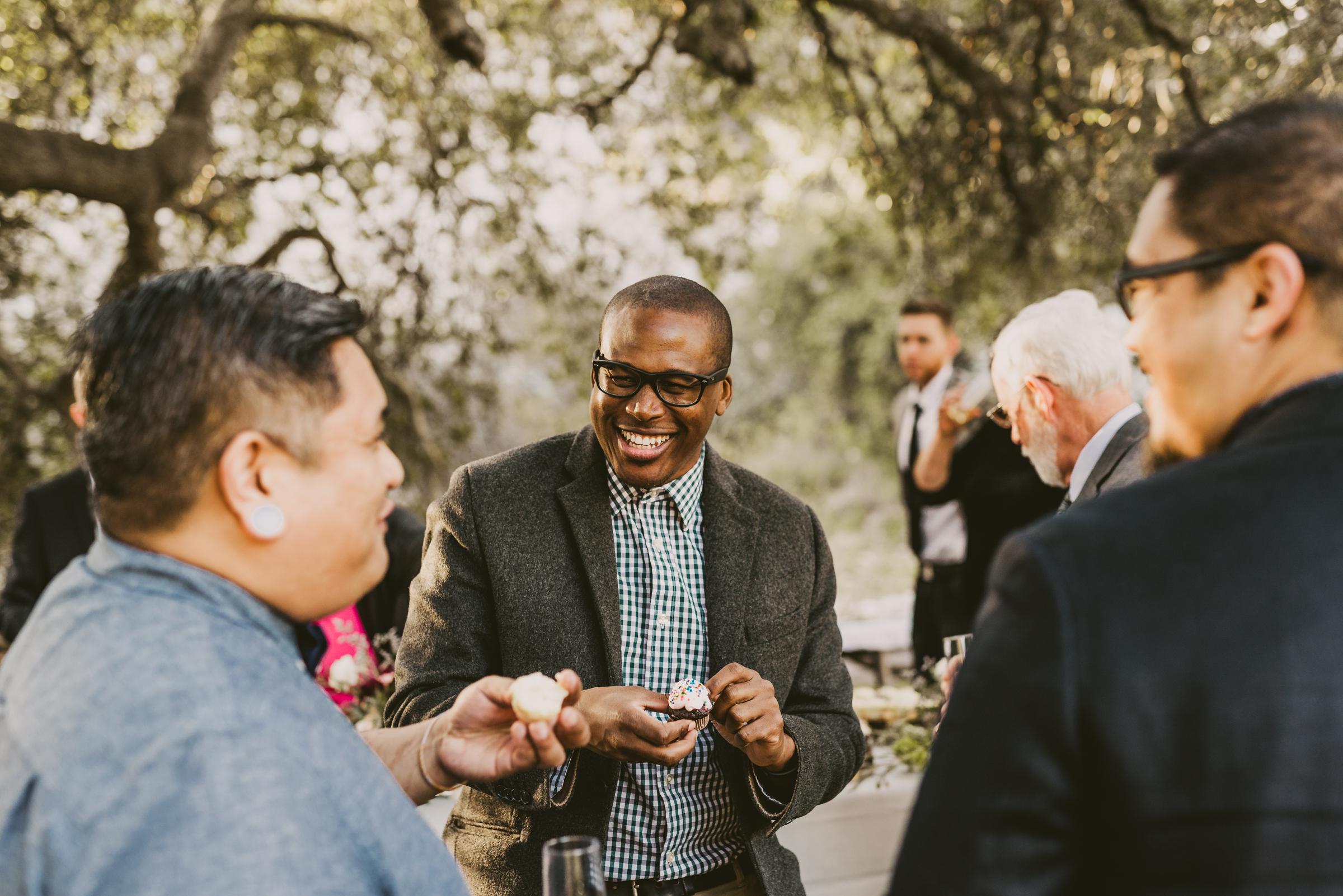 ©Isaiah + Taylor Photography - Intimate Elopement, Eaton Canyon, Los Angeles Wedding Photographer-50.jpg